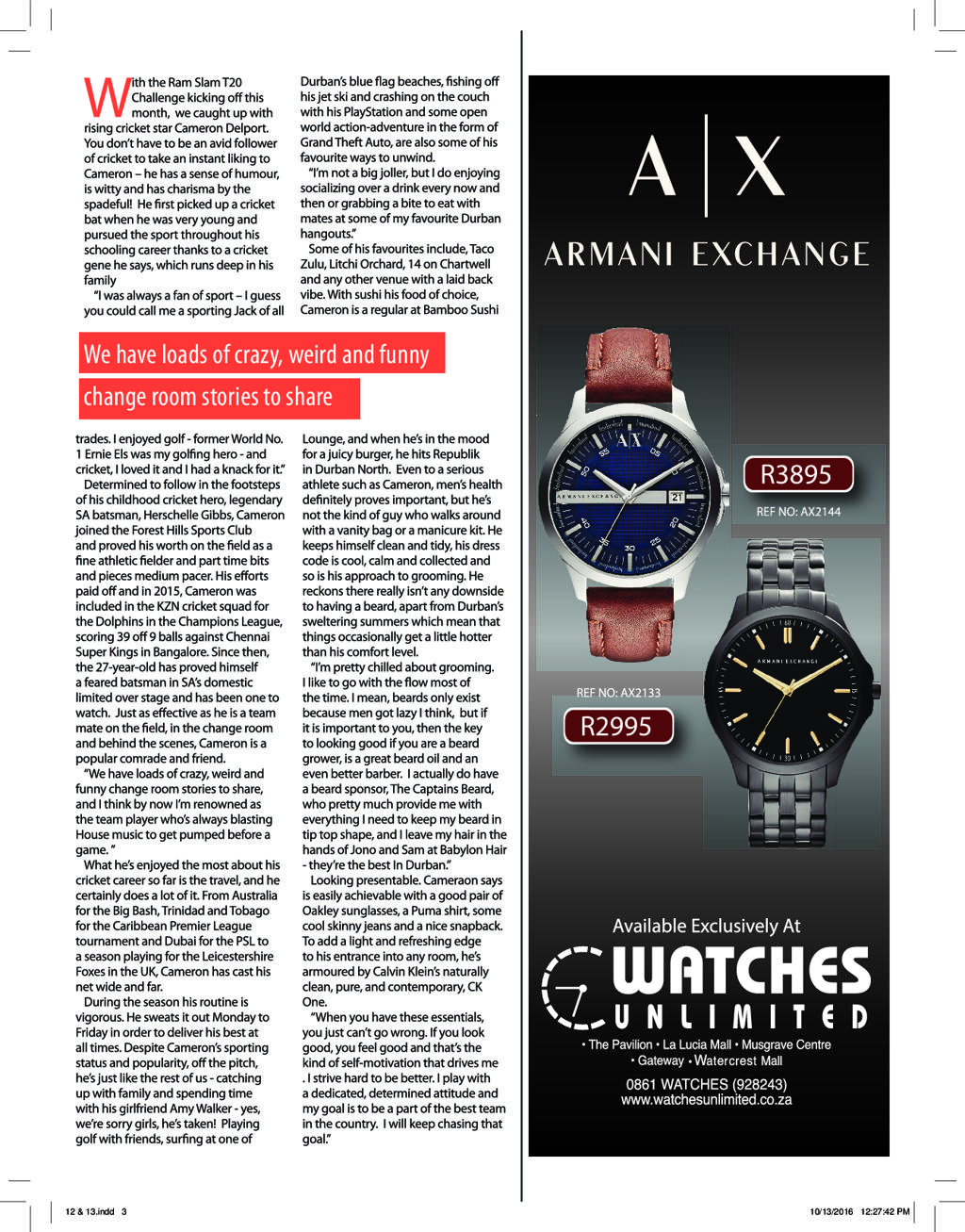 durban-get-it-magazine-november-2016-epapers-page-15