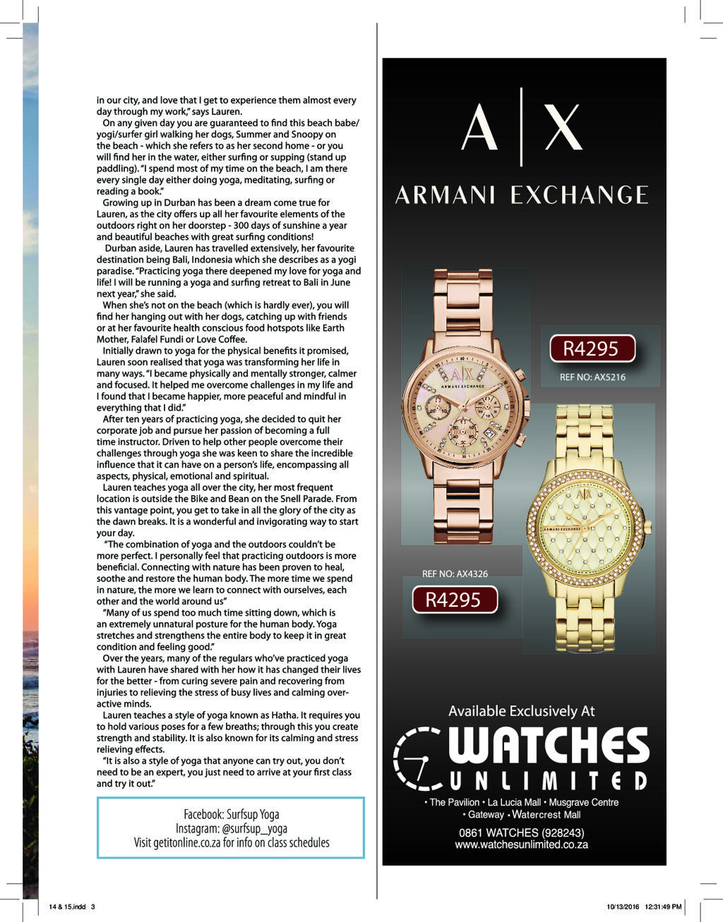 durban-get-it-magazine-november-2016-epapers-page-17