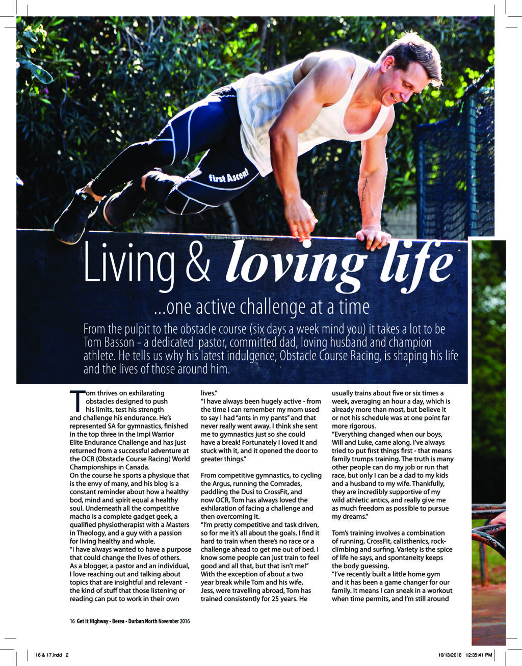 durban-get-it-magazine-november-2016-epapers-page-18