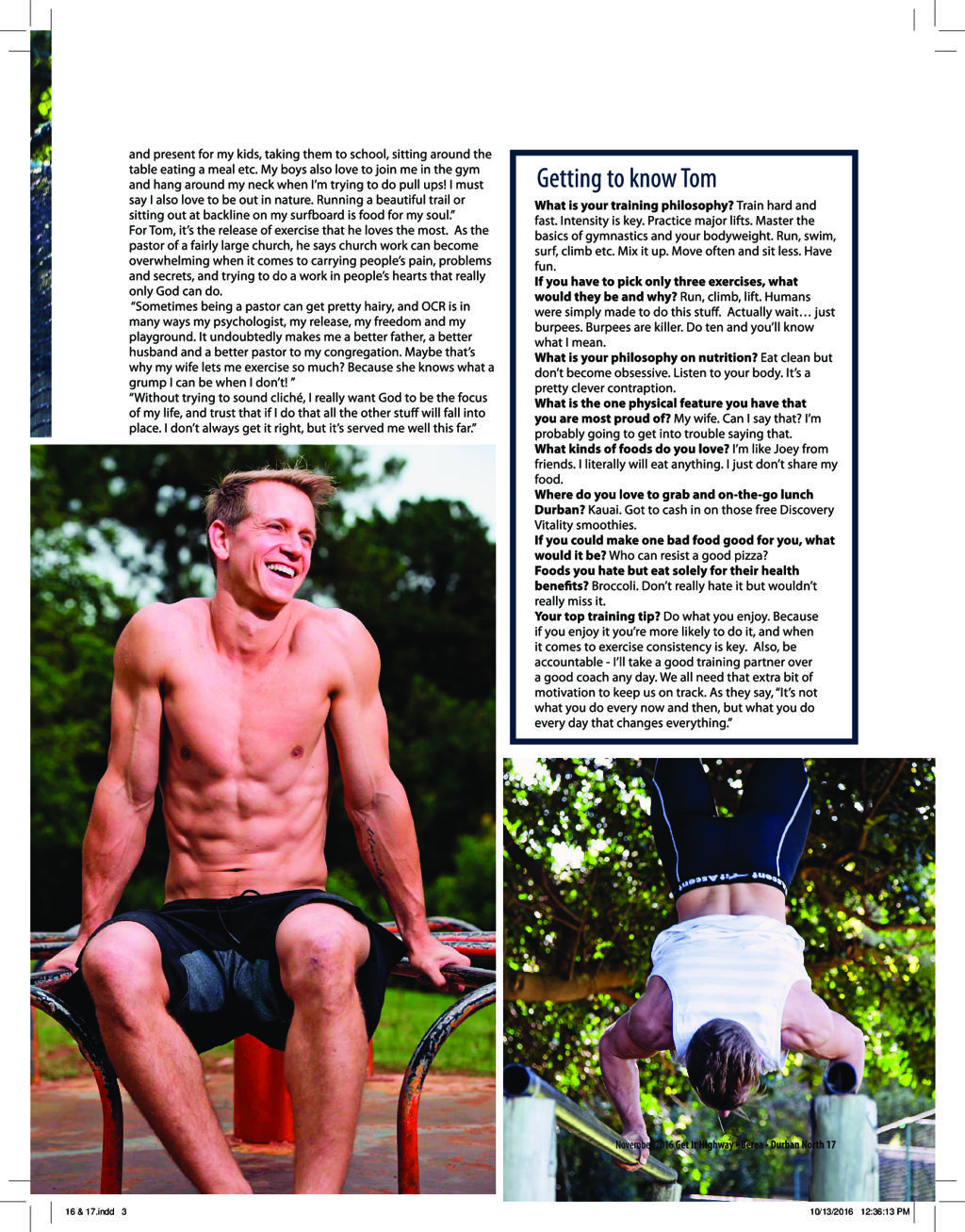 durban-get-it-magazine-november-2016-epapers-page-19