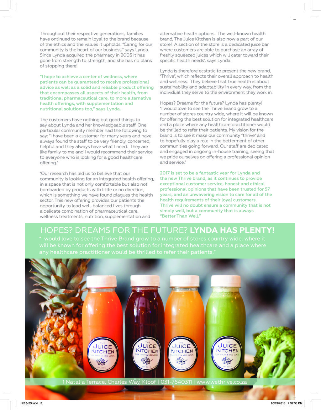 durban-get-it-magazine-november-2016-epapers-page-25