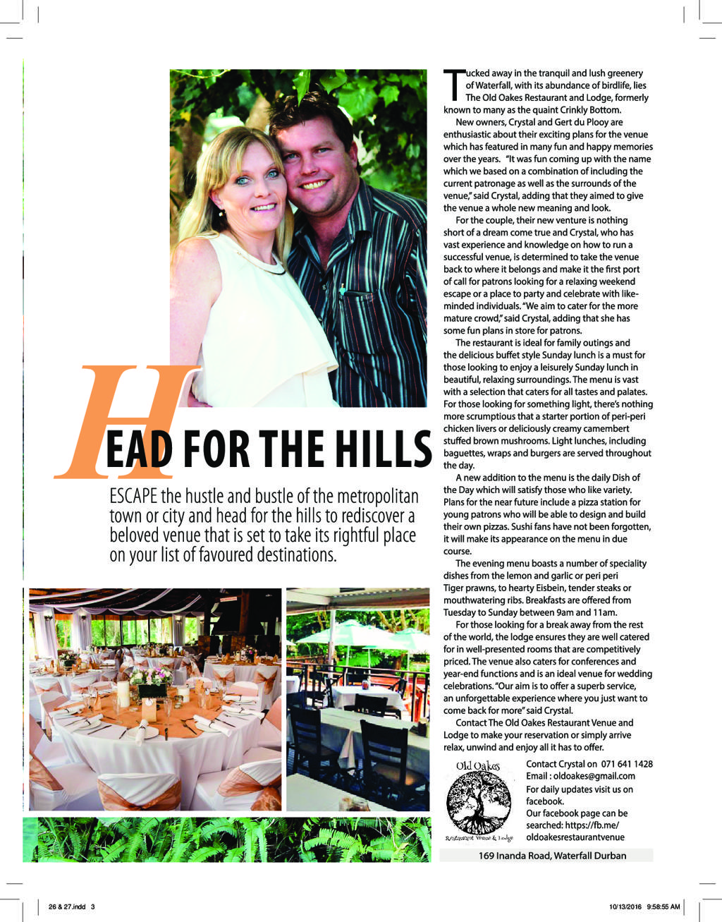 durban-get-it-magazine-november-2016-epapers-page-29