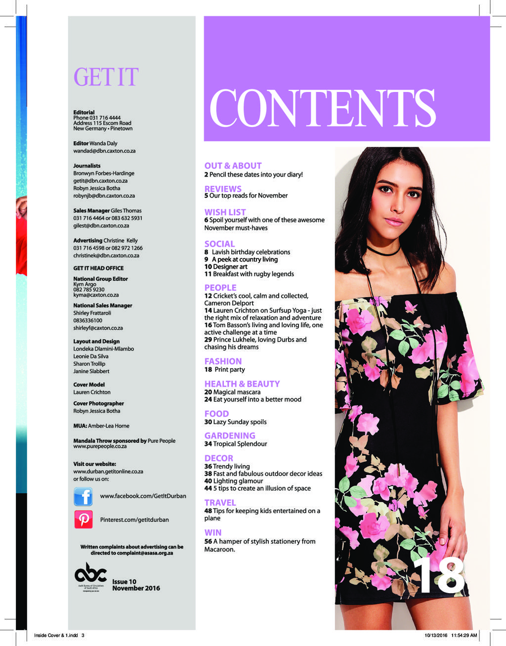 durban-get-it-magazine-november-2016-epapers-page-3
