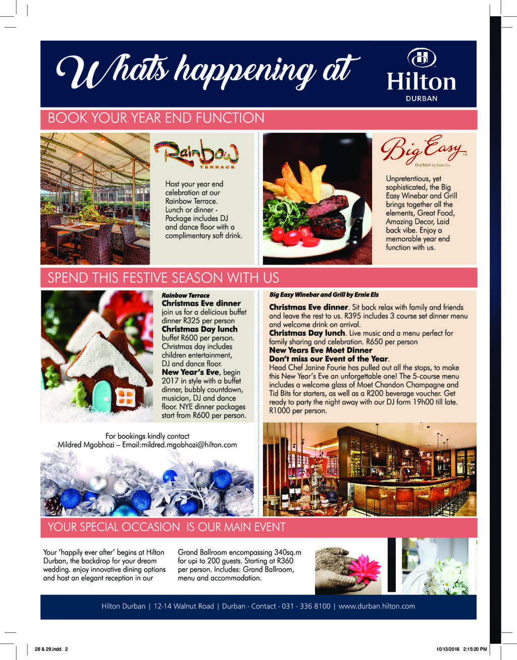 durban-get-it-magazine-november-2016-epapers-page-30