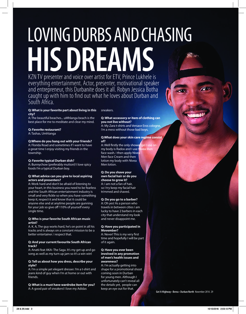 durban-get-it-magazine-november-2016-epapers-page-31