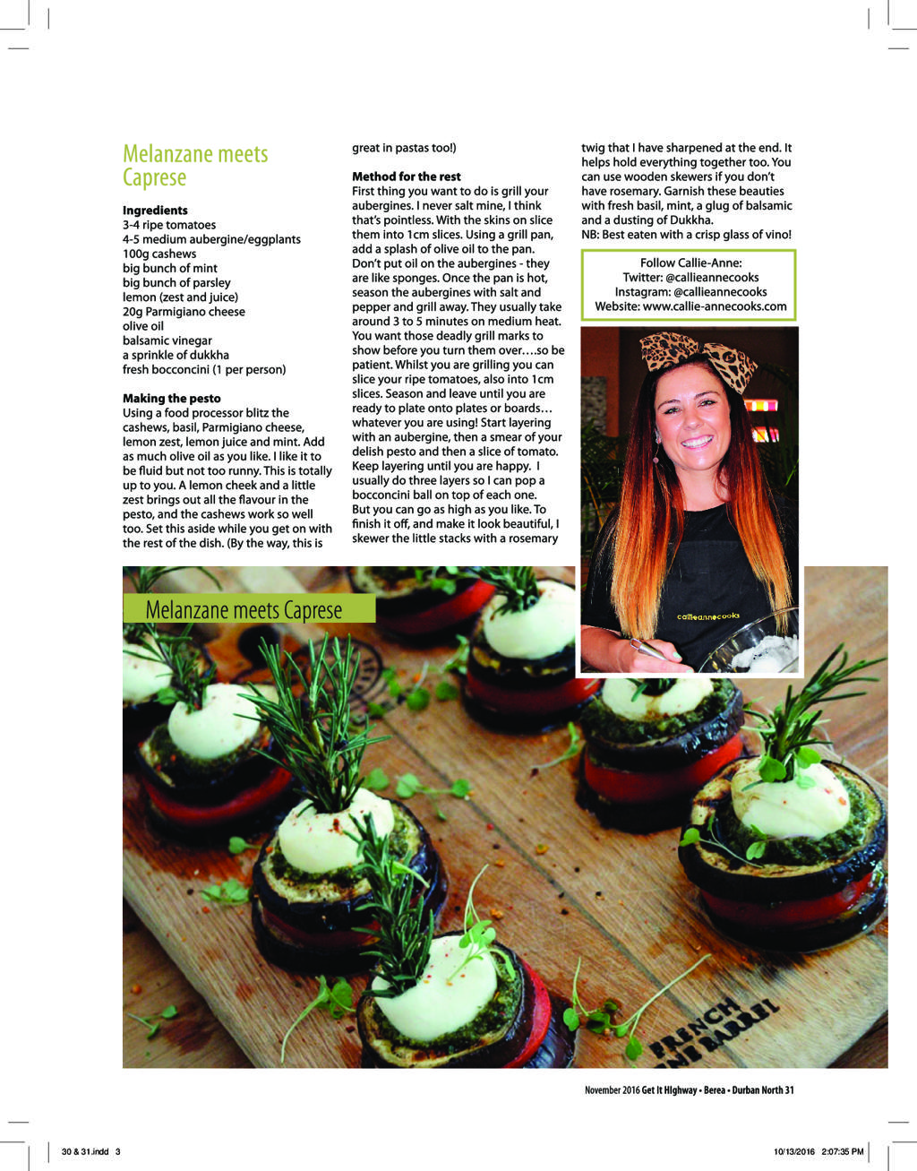 durban-get-it-magazine-november-2016-epapers-page-33