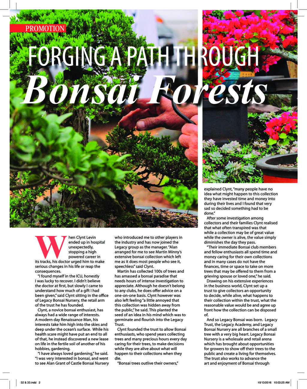 durban-get-it-magazine-november-2016-epapers-page-34