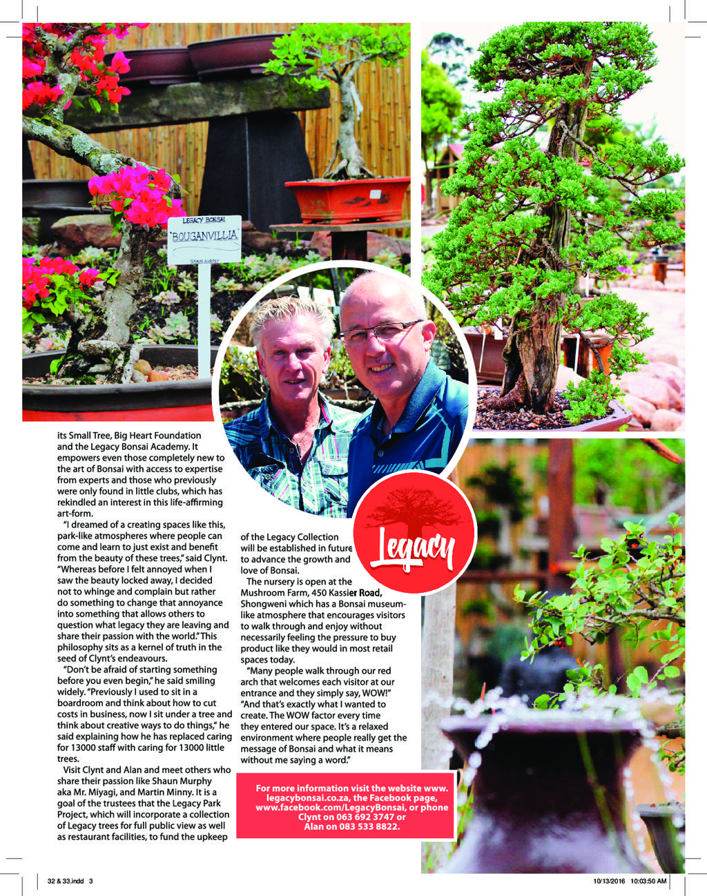 durban-get-it-magazine-november-2016-epapers-page-35
