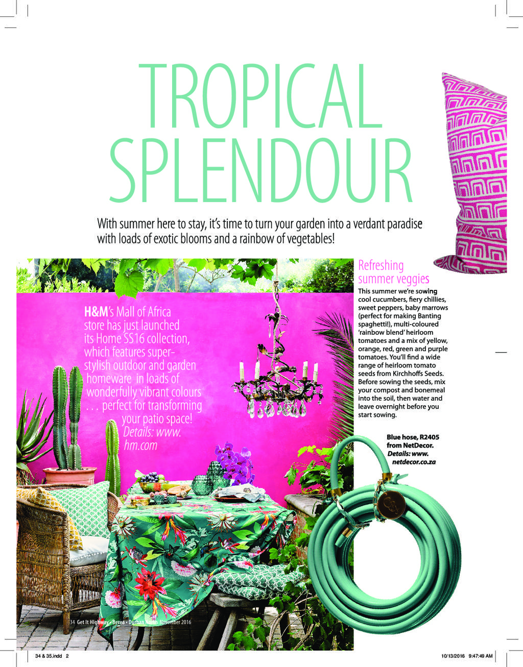 durban-get-it-magazine-november-2016-epapers-page-36