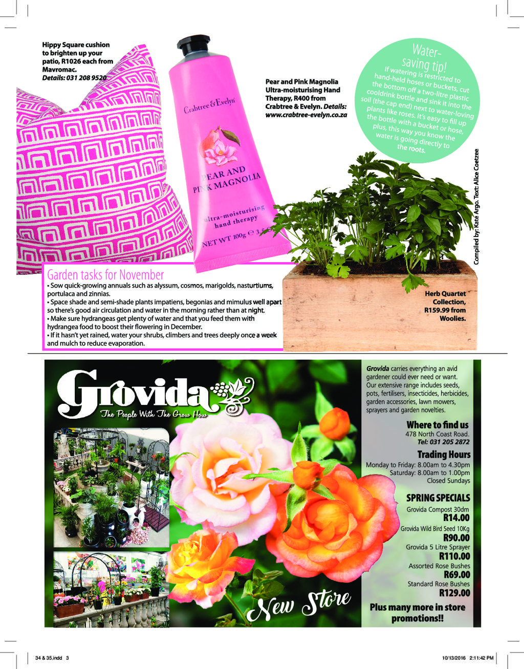 durban-get-it-magazine-november-2016-epapers-page-37