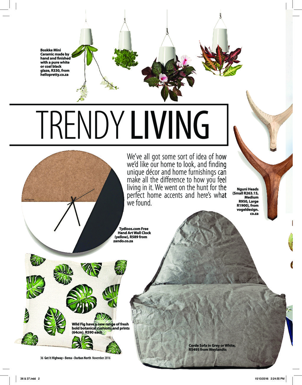 durban-get-it-magazine-november-2016-epapers-page-38