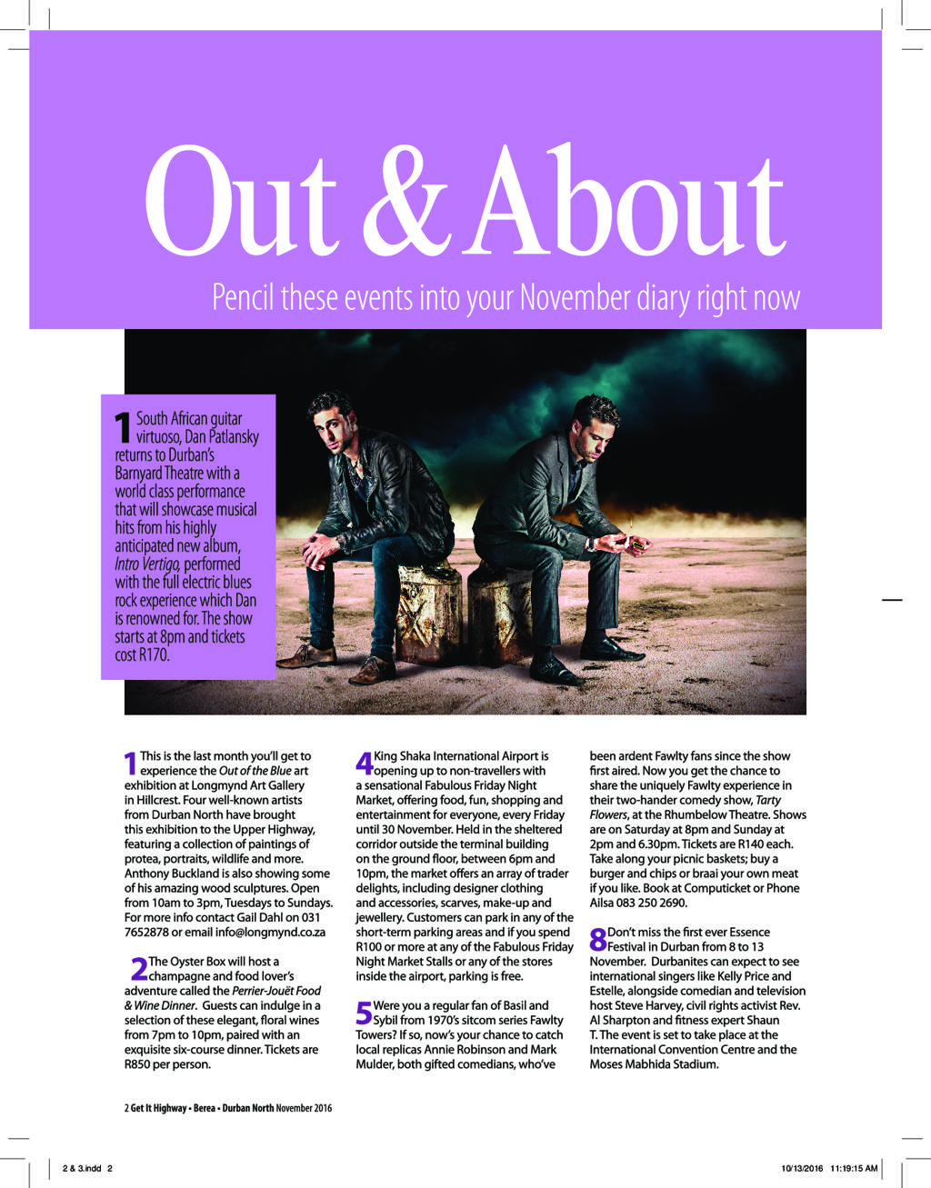 durban-get-it-magazine-november-2016-epapers-page-4