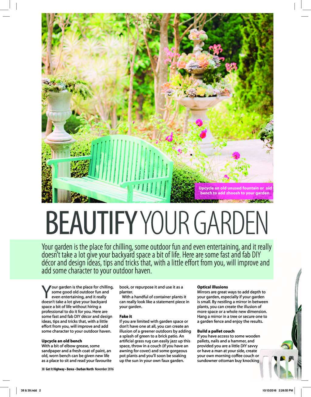 durban-get-it-magazine-november-2016-epapers-page-40
