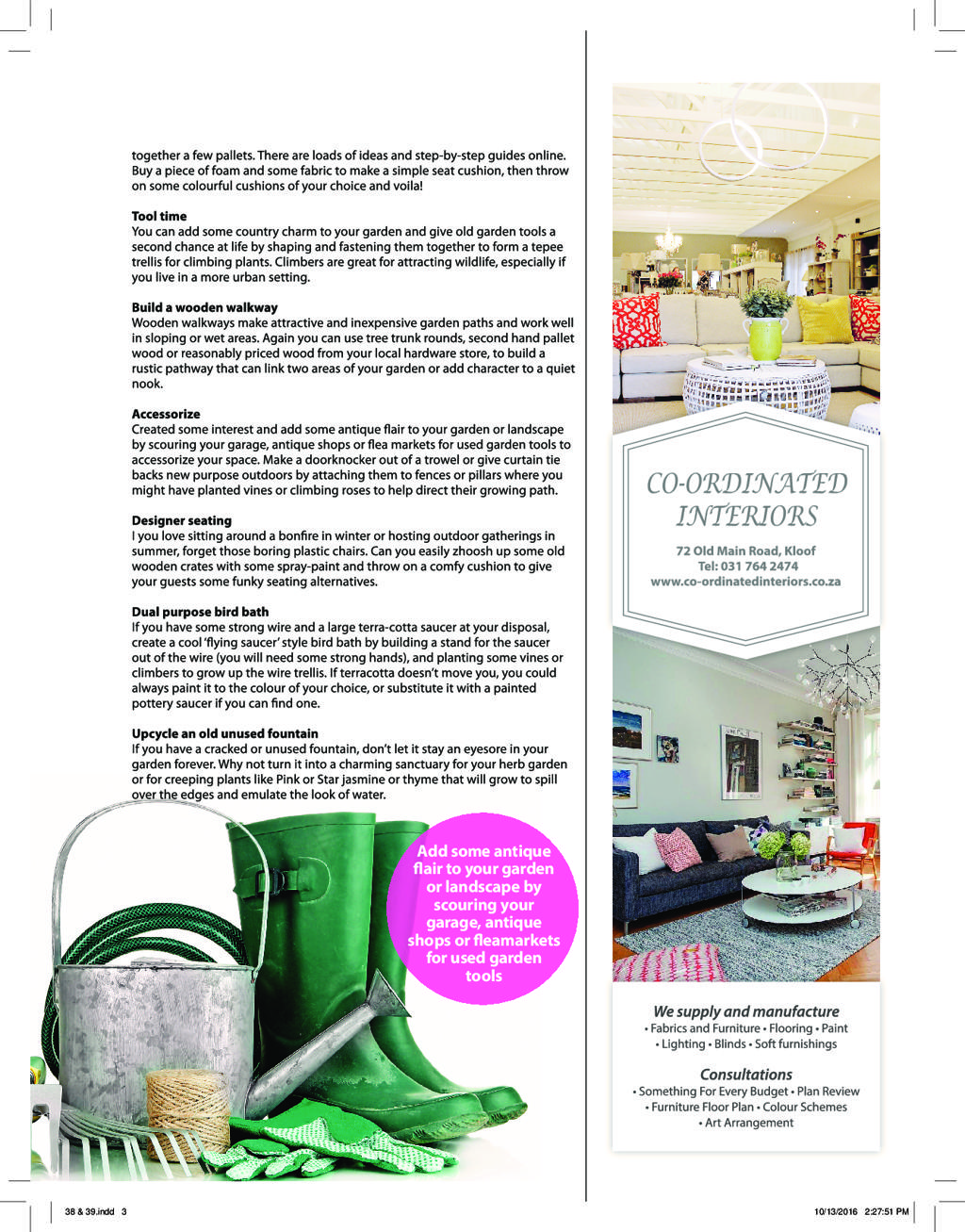 durban-get-it-magazine-november-2016-epapers-page-41
