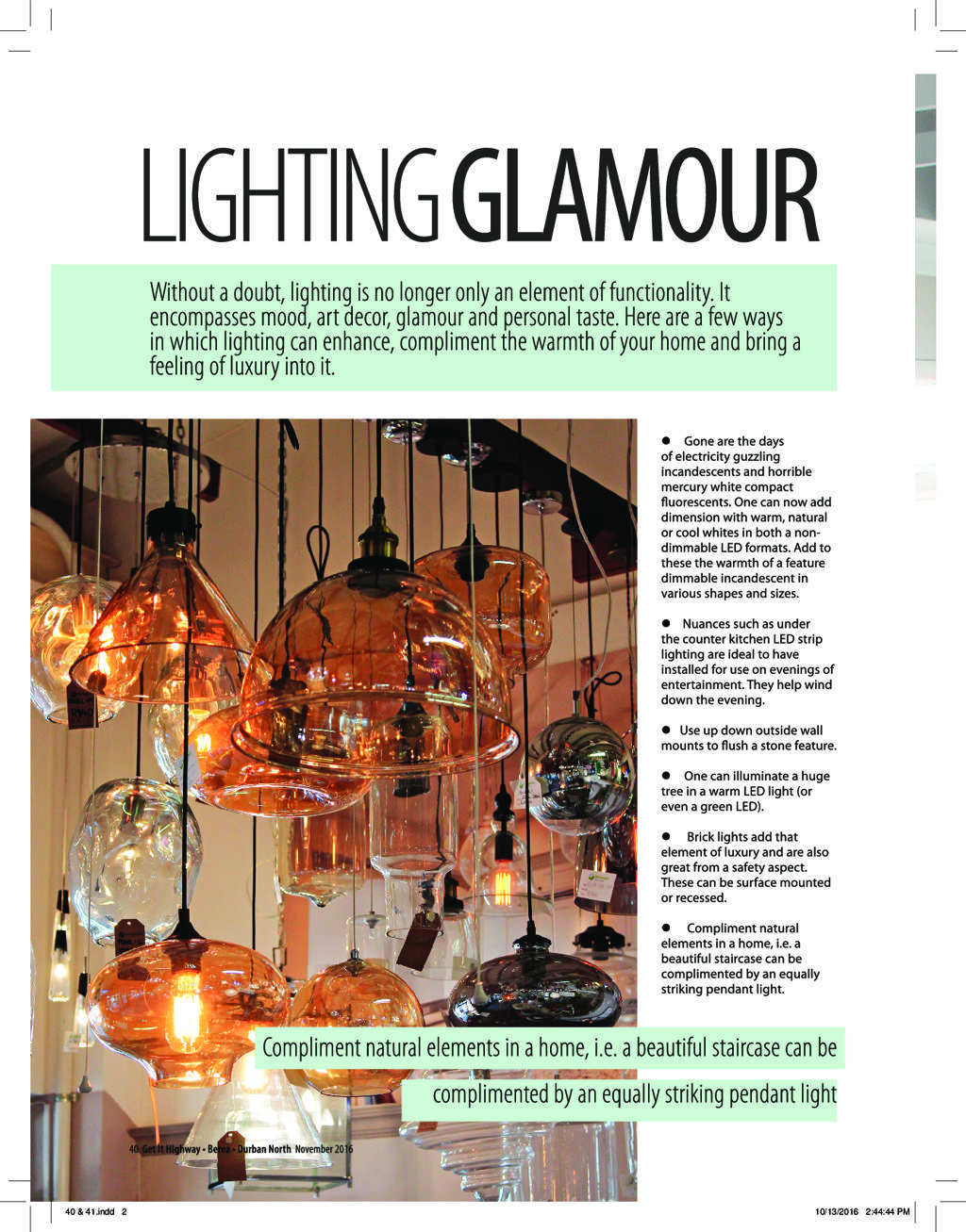 durban-get-it-magazine-november-2016-epapers-page-42