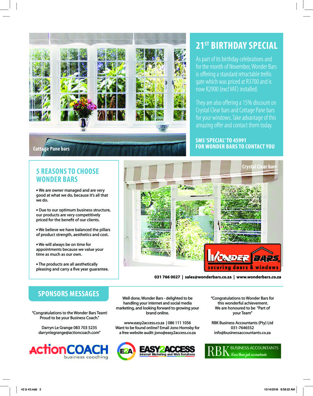 durban-get-it-magazine-november-2016-epapers-page-45