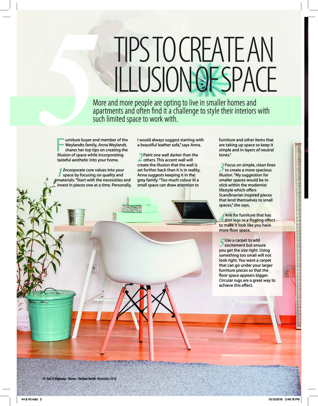 durban-get-it-magazine-november-2016-epapers-page-46