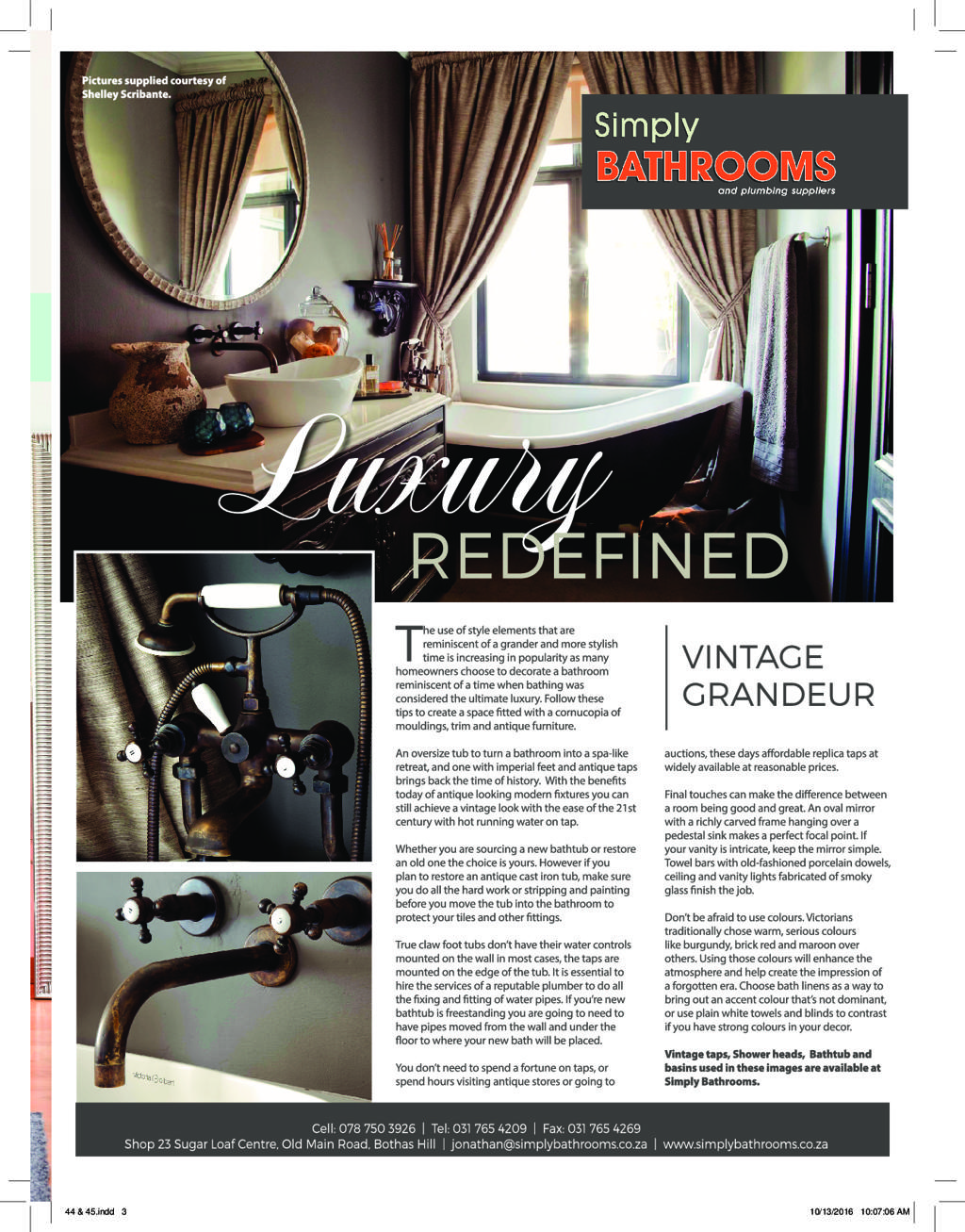 durban-get-it-magazine-november-2016-epapers-page-47