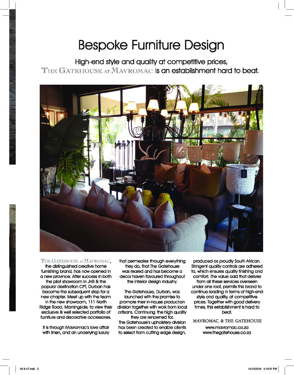 durban-get-it-magazine-november-2016-epapers-page-49