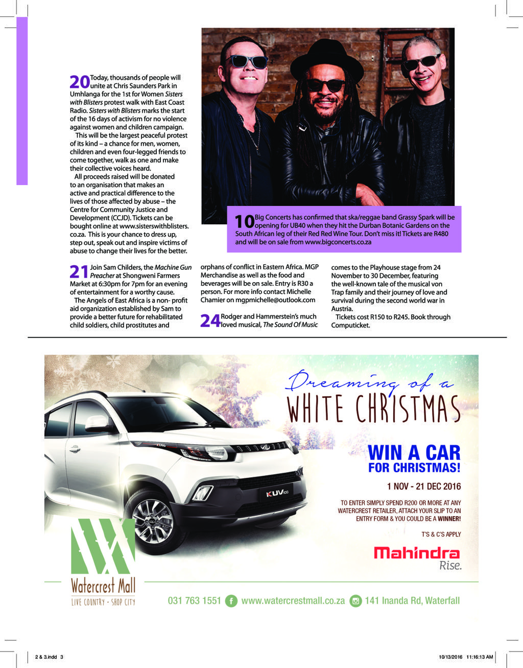 durban-get-it-magazine-november-2016-epapers-page-5