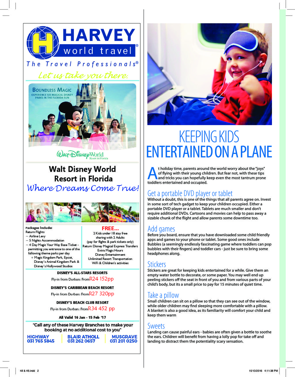 durban-get-it-magazine-november-2016-epapers-page-50