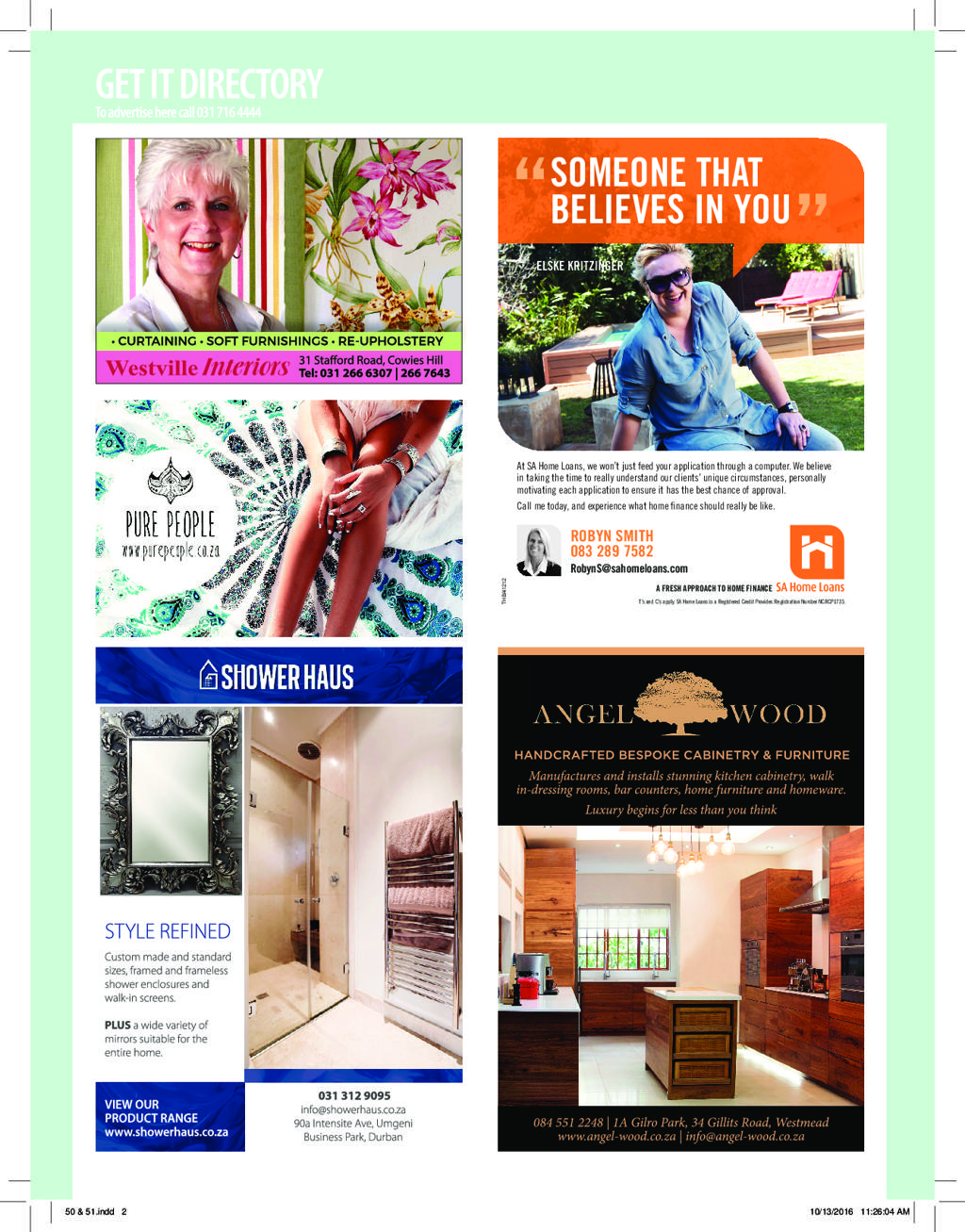 durban-get-it-magazine-november-2016-epapers-page-52
