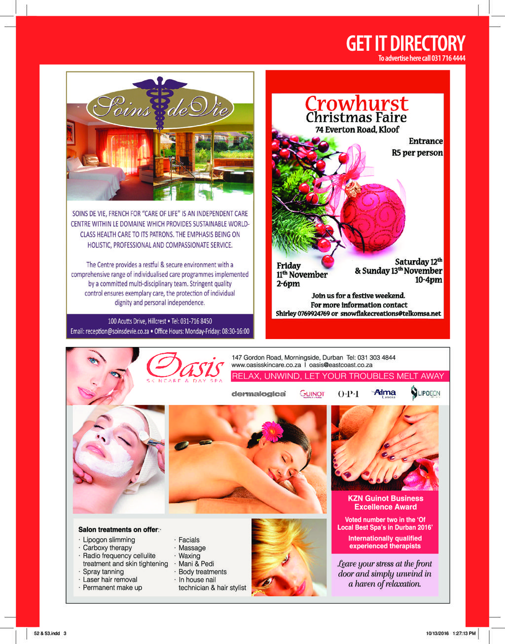 durban-get-it-magazine-november-2016-epapers-page-55