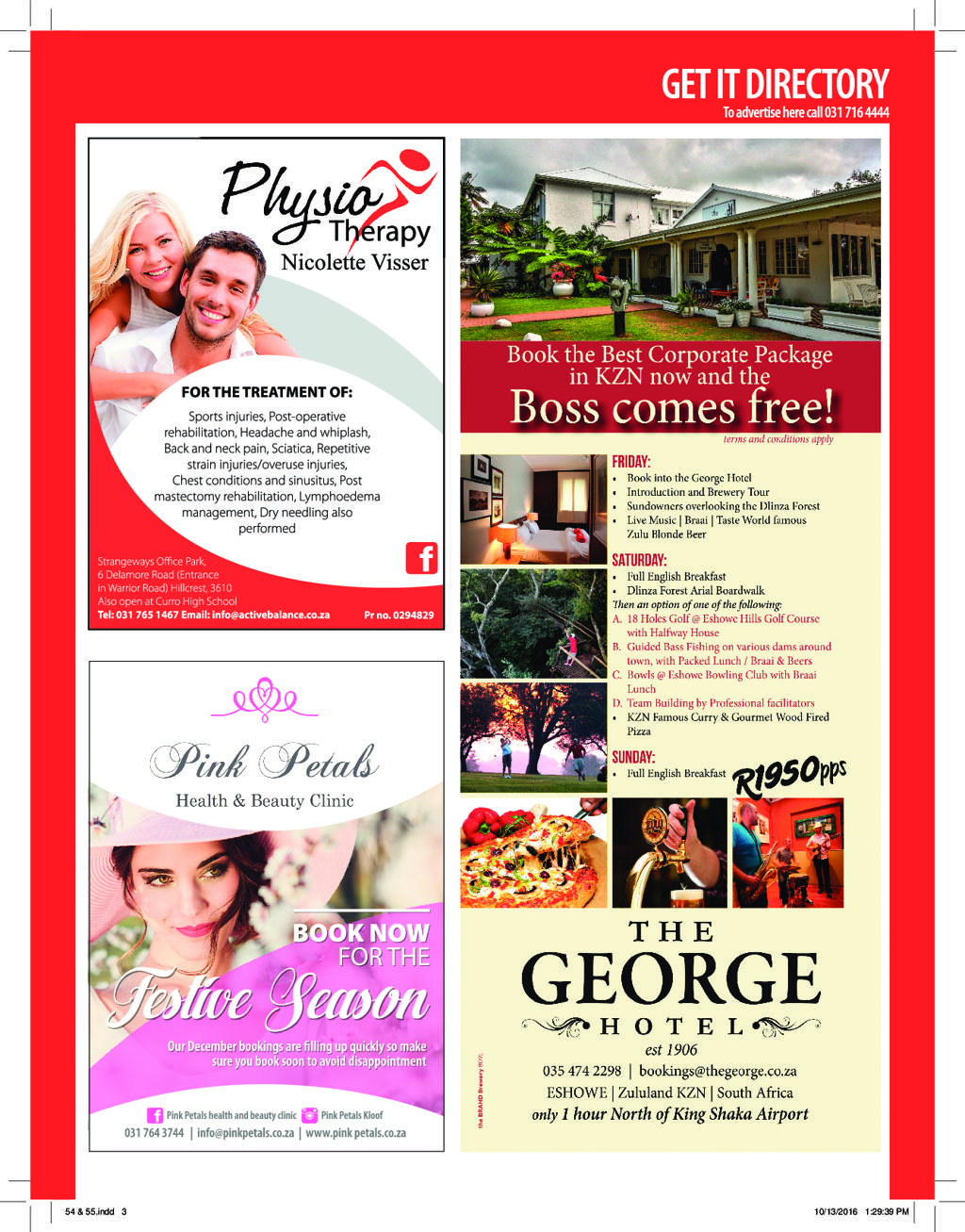 durban-get-it-magazine-november-2016-epapers-page-57