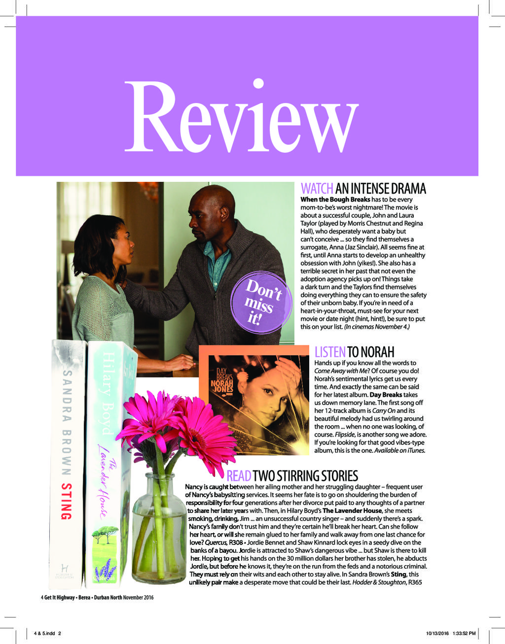 durban-get-it-magazine-november-2016-epapers-page-6