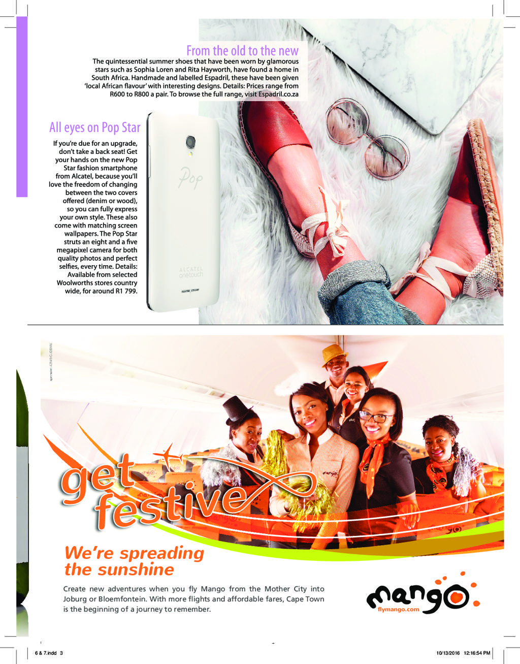 durban-get-it-magazine-november-2016-epapers-page-9