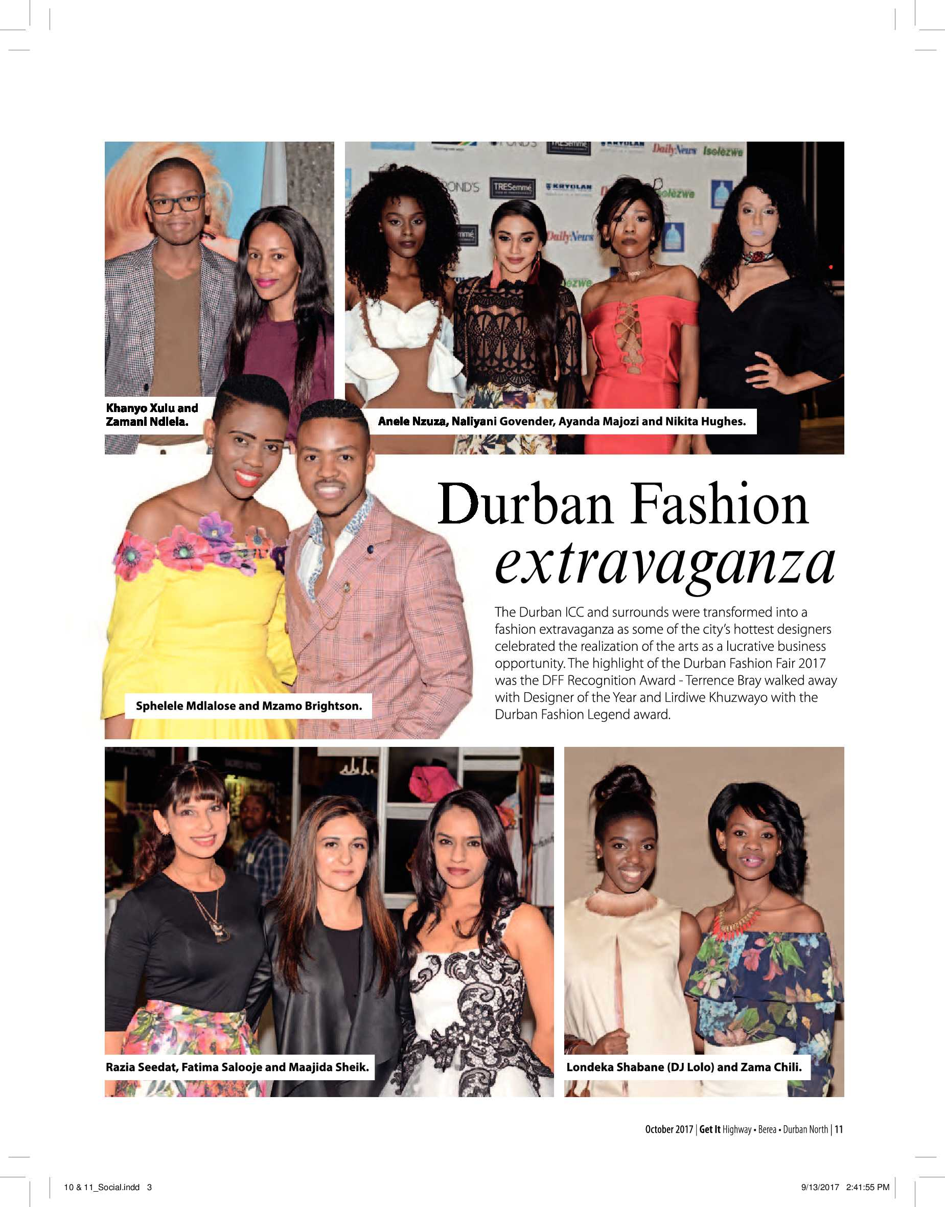 get-durban-october-2017-epapers-page-13