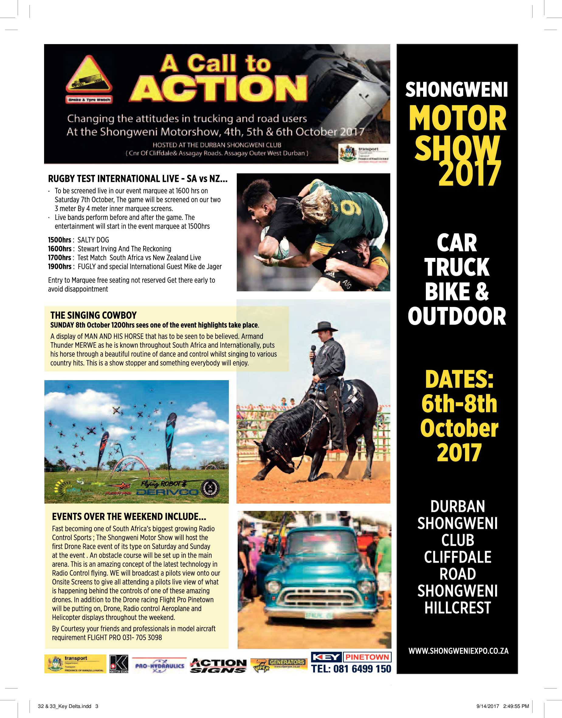 get-durban-october-2017-epapers-page-35