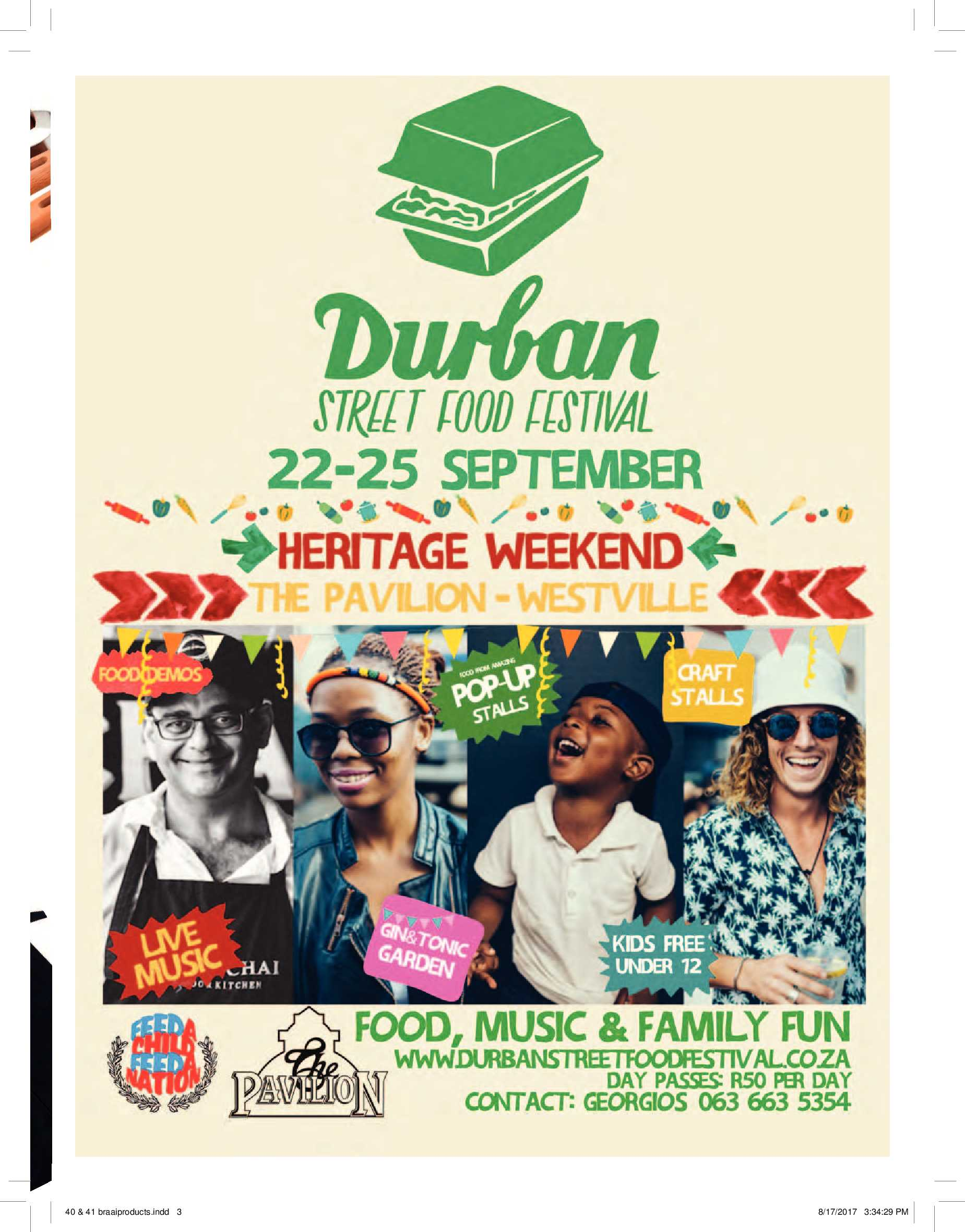 get-durban-25-september-2017-epapers-page-43