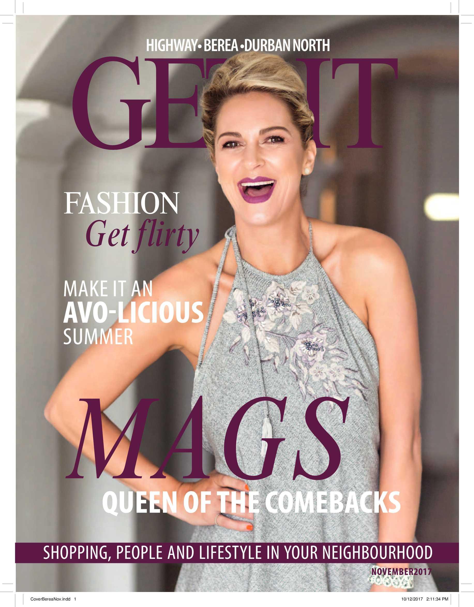 get-magazine-durban-november-2017-epapers-page-1