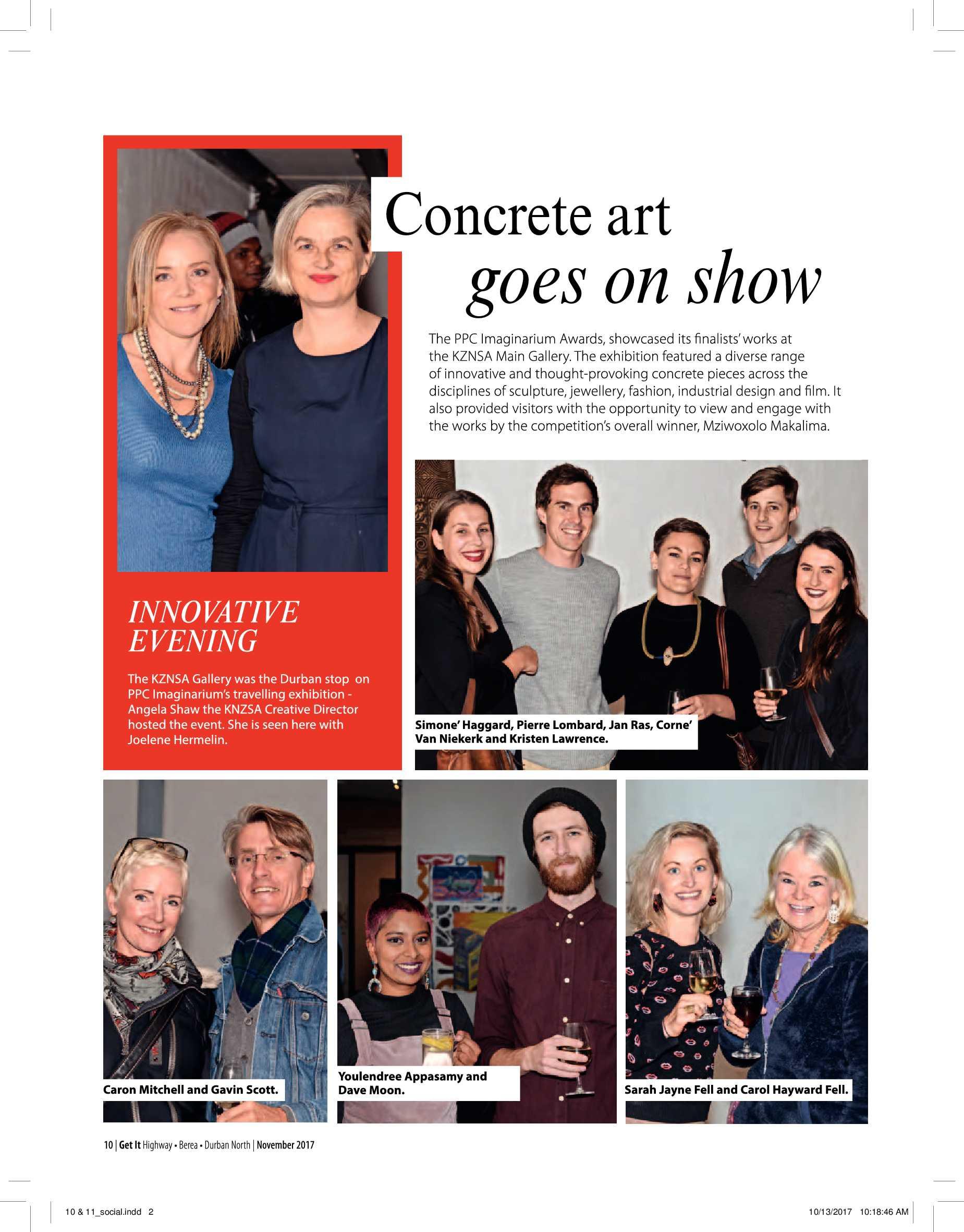 get-magazine-durban-november-2017-epapers-page-12