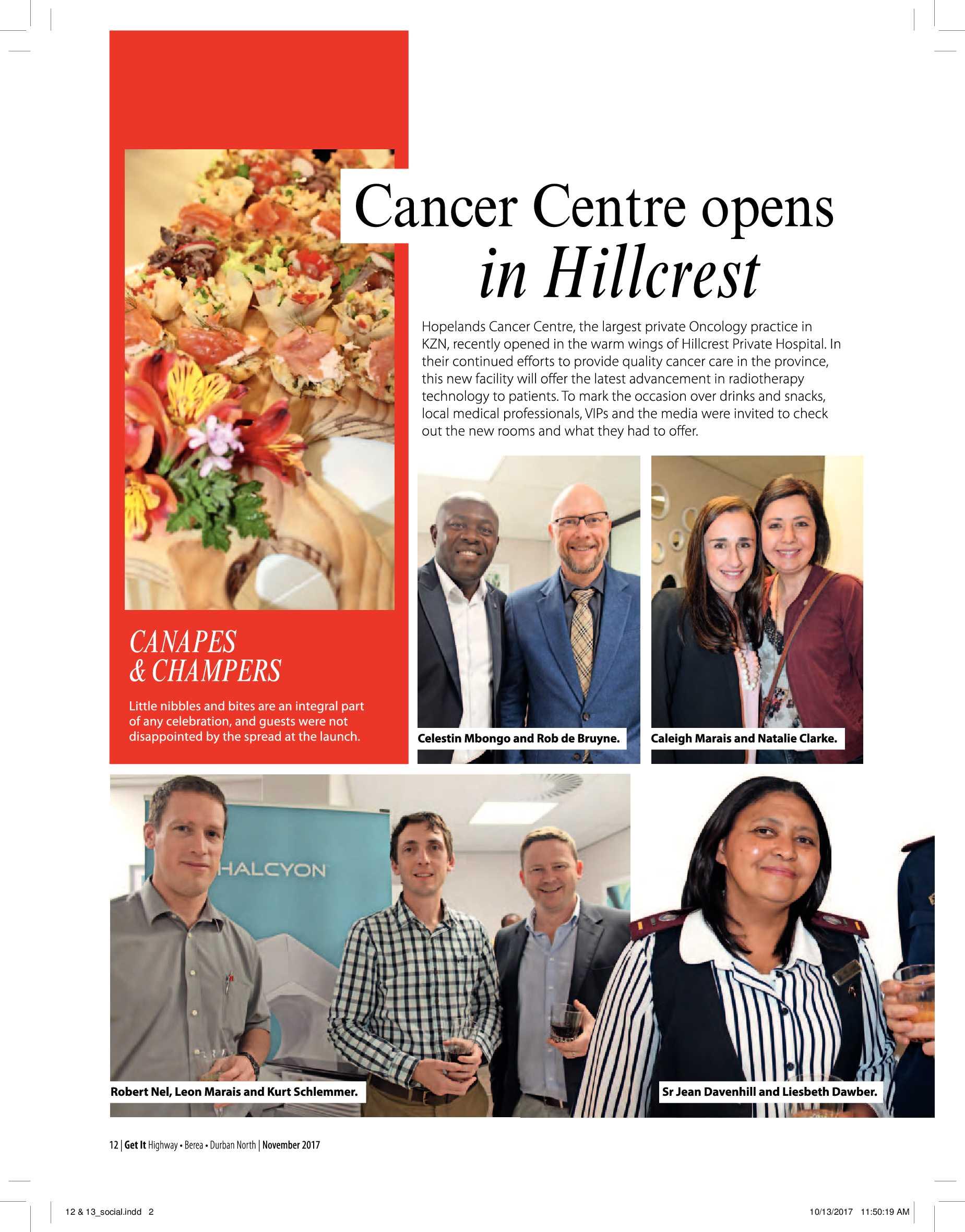 get-magazine-durban-november-2017-epapers-page-14