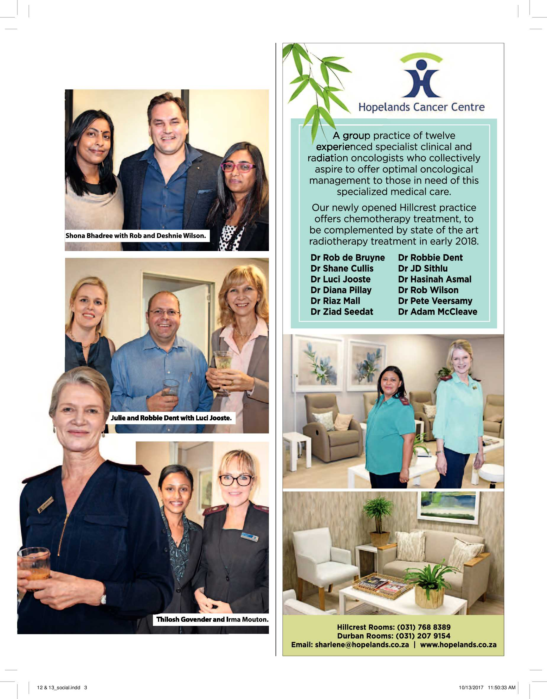 get-magazine-durban-november-2017-epapers-page-15