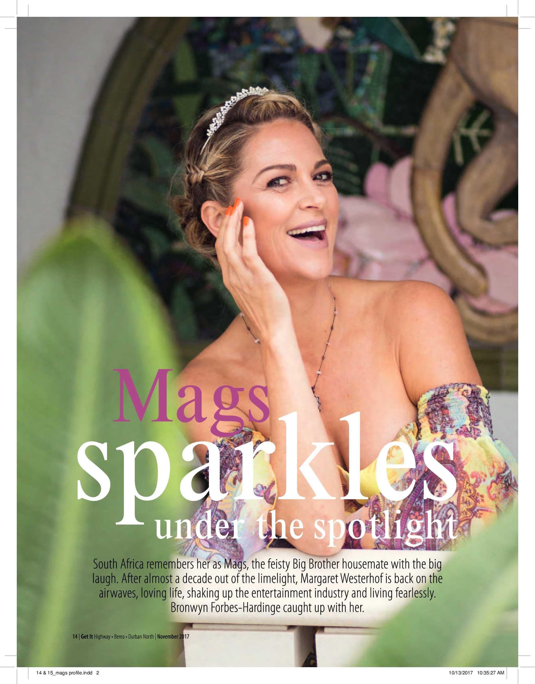 get-magazine-durban-november-2017-epapers-page-16
