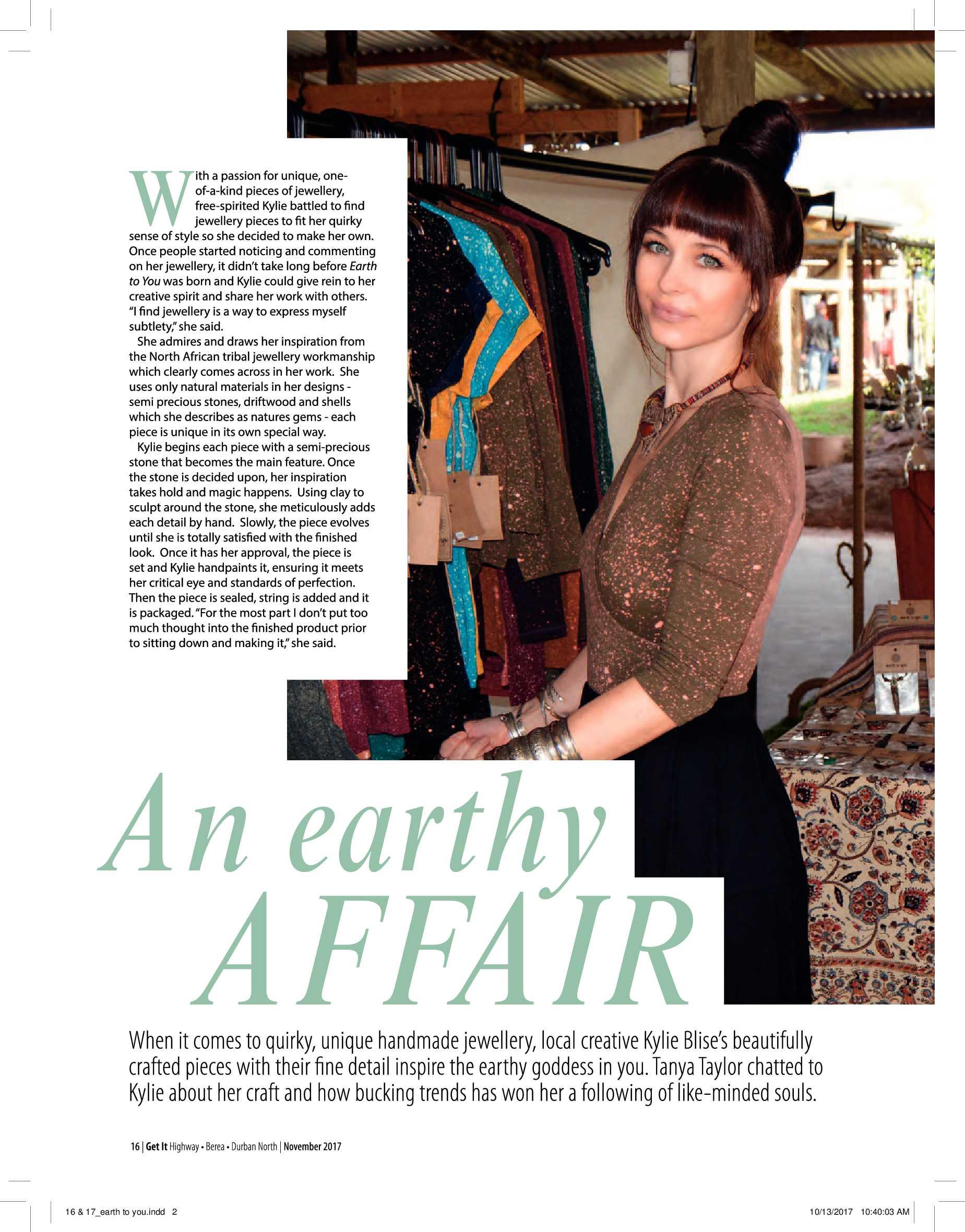 get-magazine-durban-november-2017-epapers-page-18