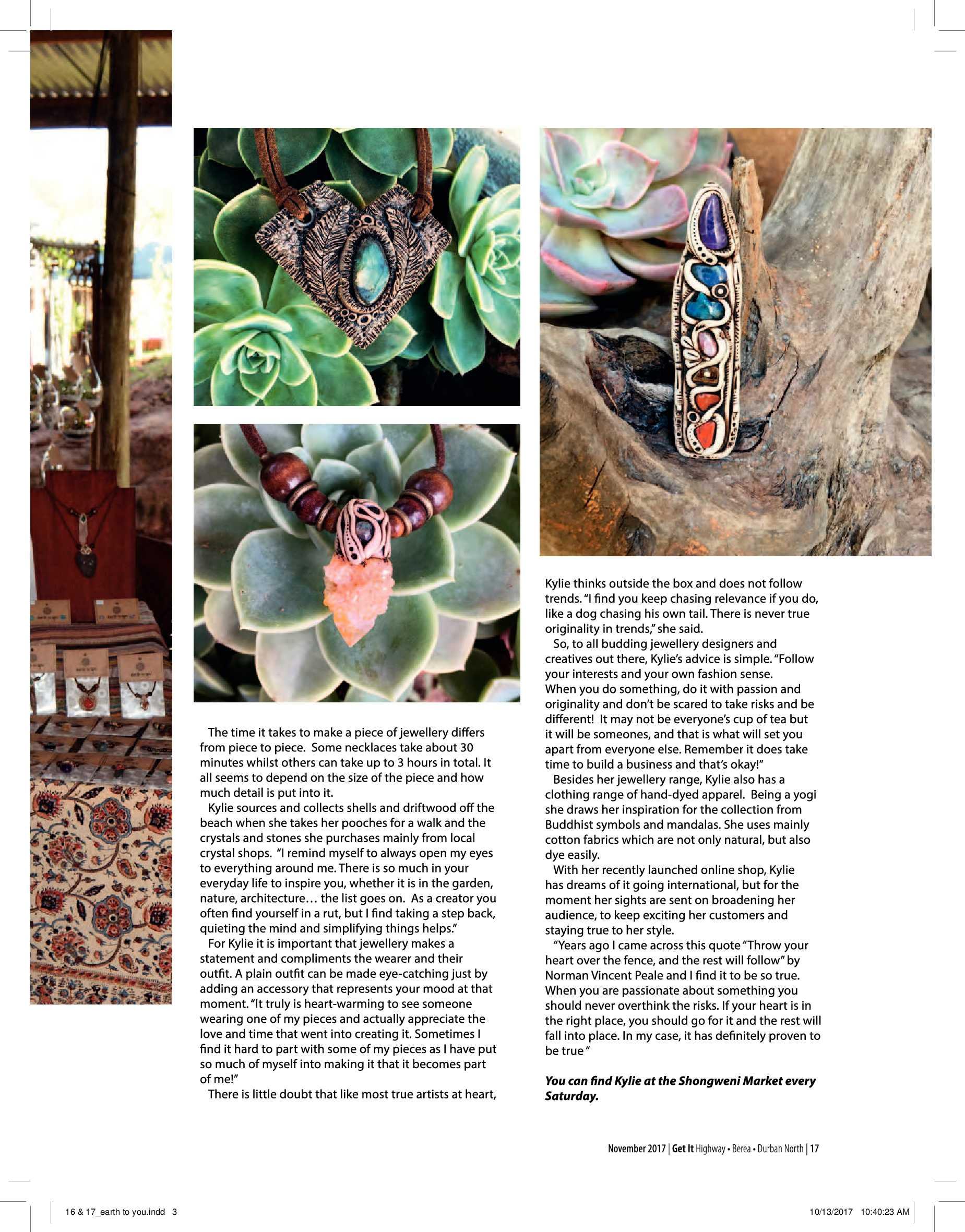 get-magazine-durban-november-2017-epapers-page-19