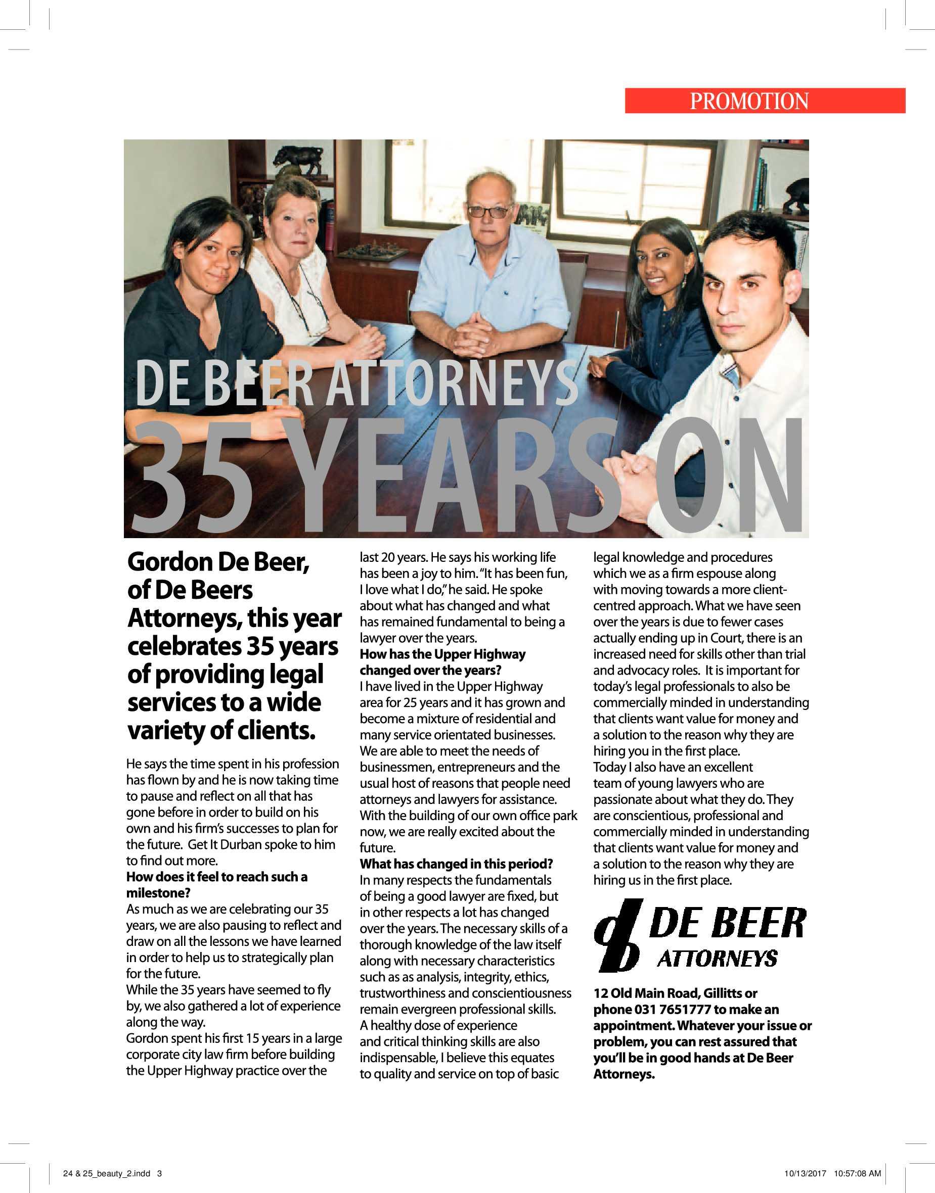 get-magazine-durban-november-2017-epapers-page-27