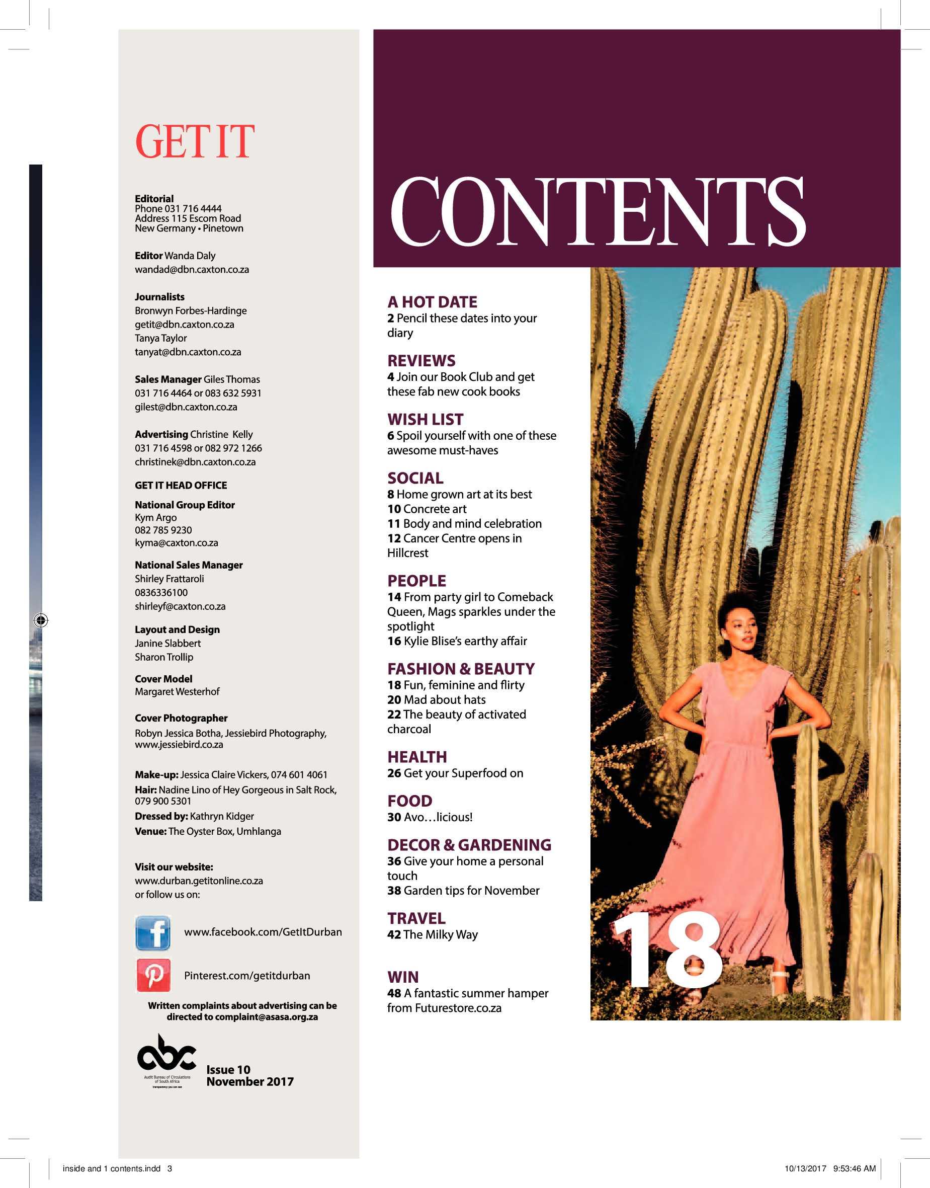 get-magazine-durban-november-2017-epapers-page-3