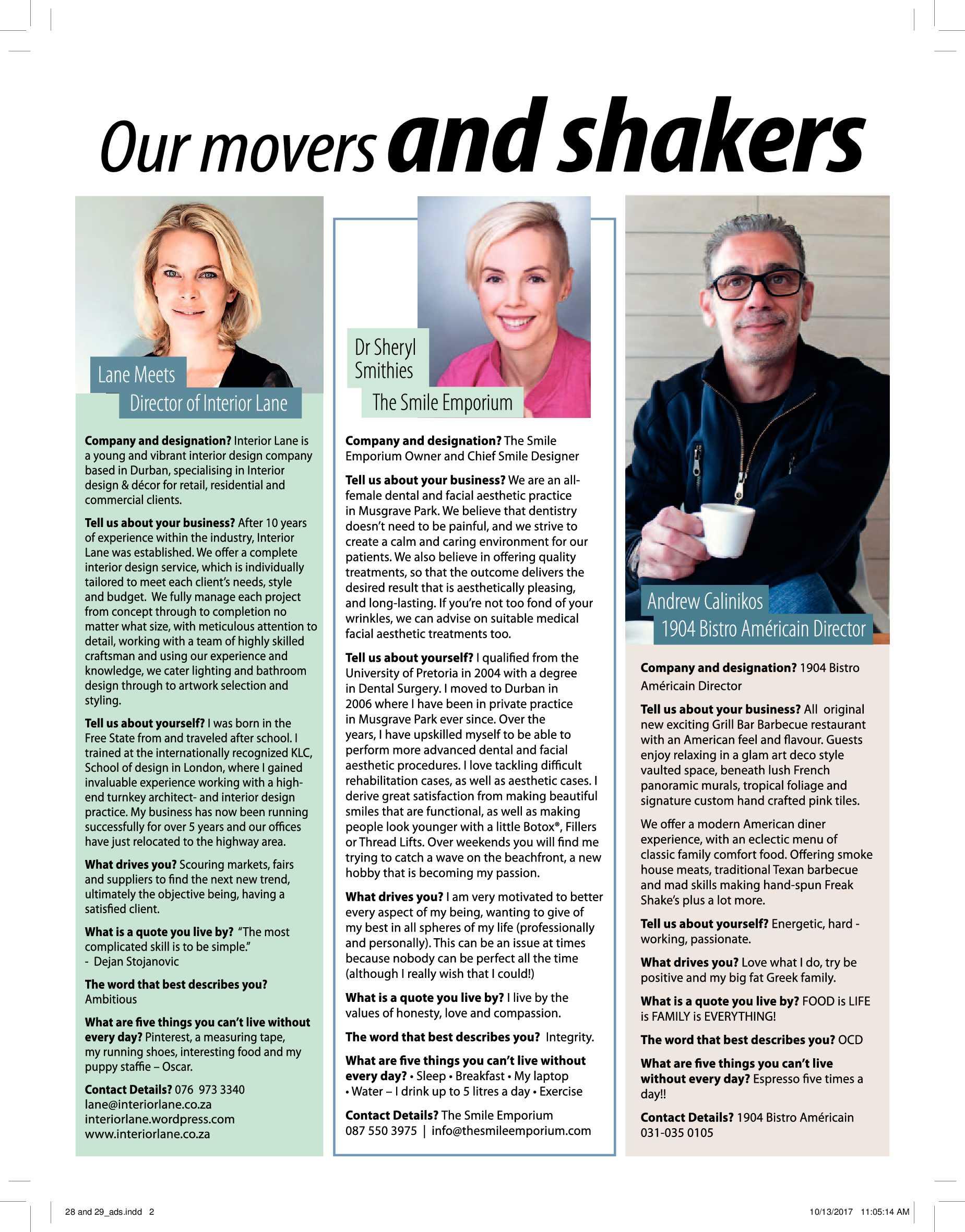 get-magazine-durban-november-2017-epapers-page-30