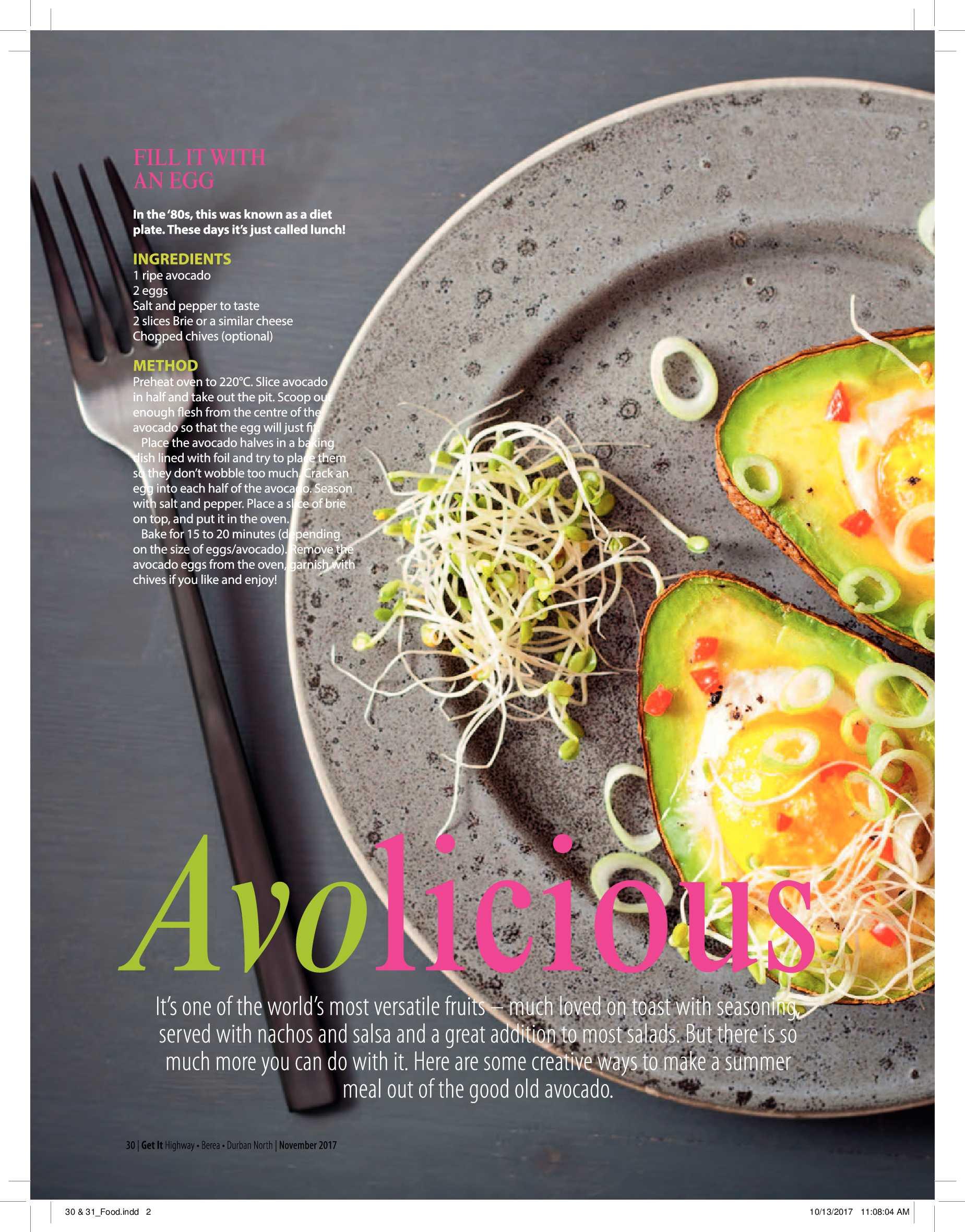 get-magazine-durban-november-2017-epapers-page-32