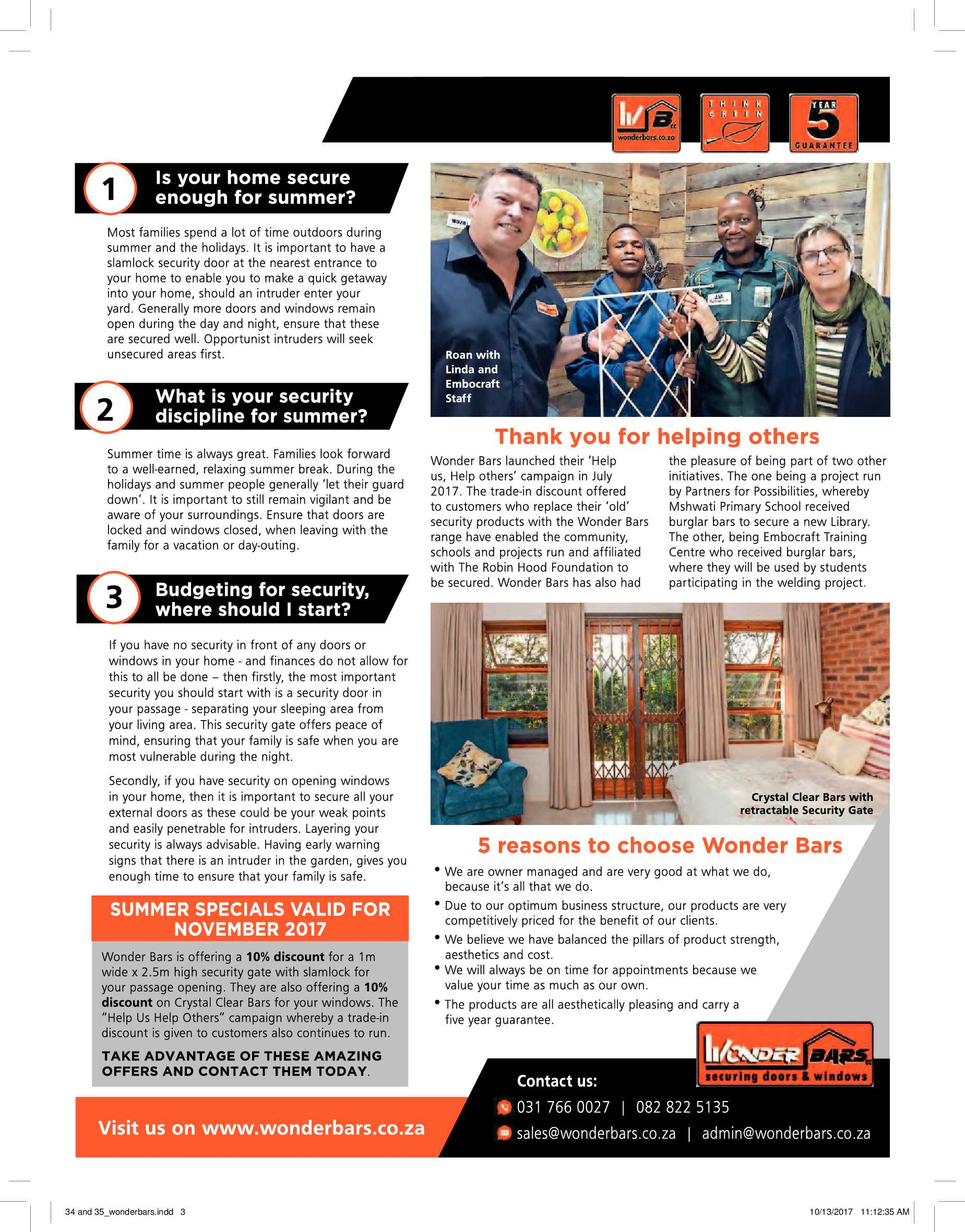 get-magazine-durban-november-2017-epapers-page-37