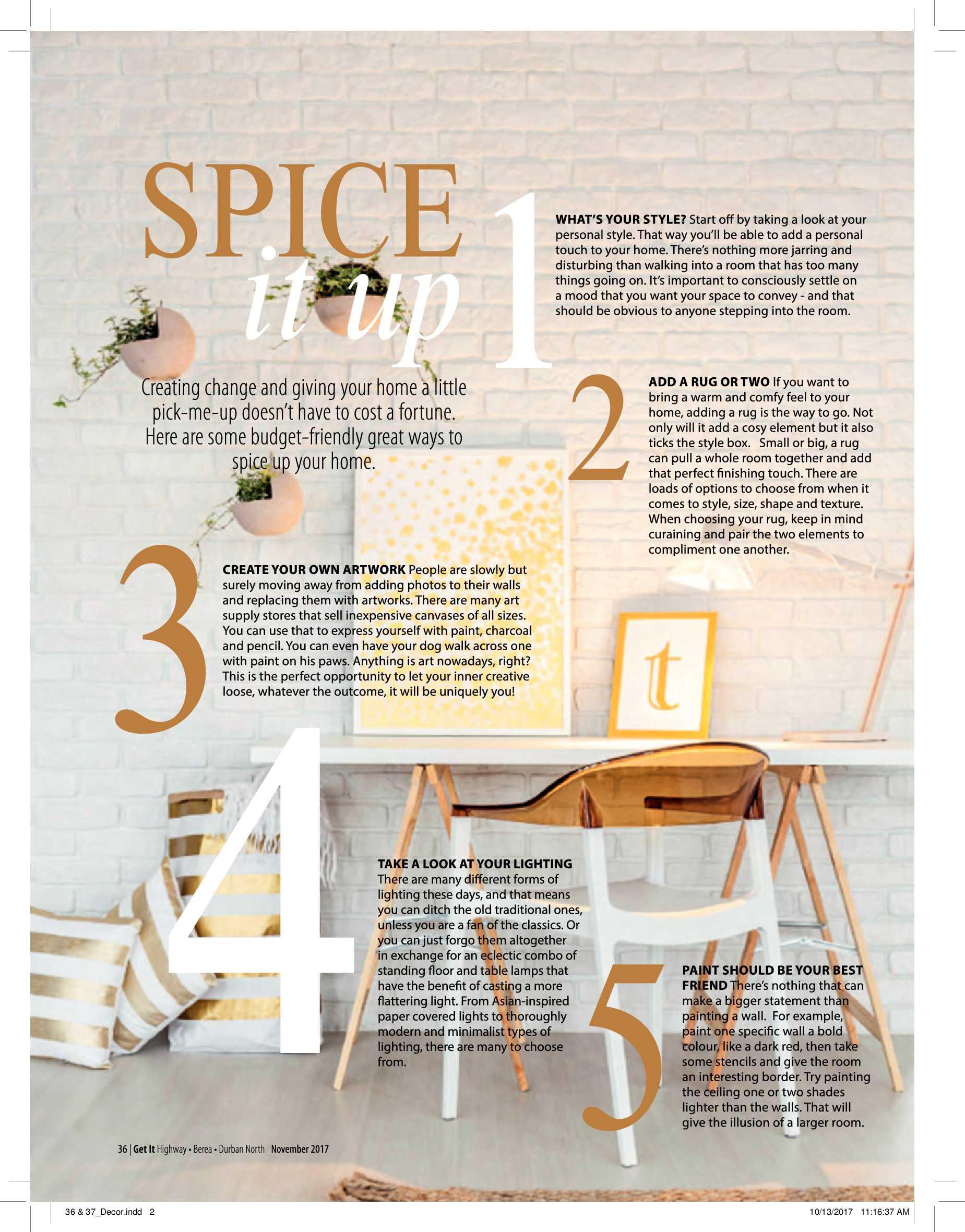 get-magazine-durban-november-2017-epapers-page-38
