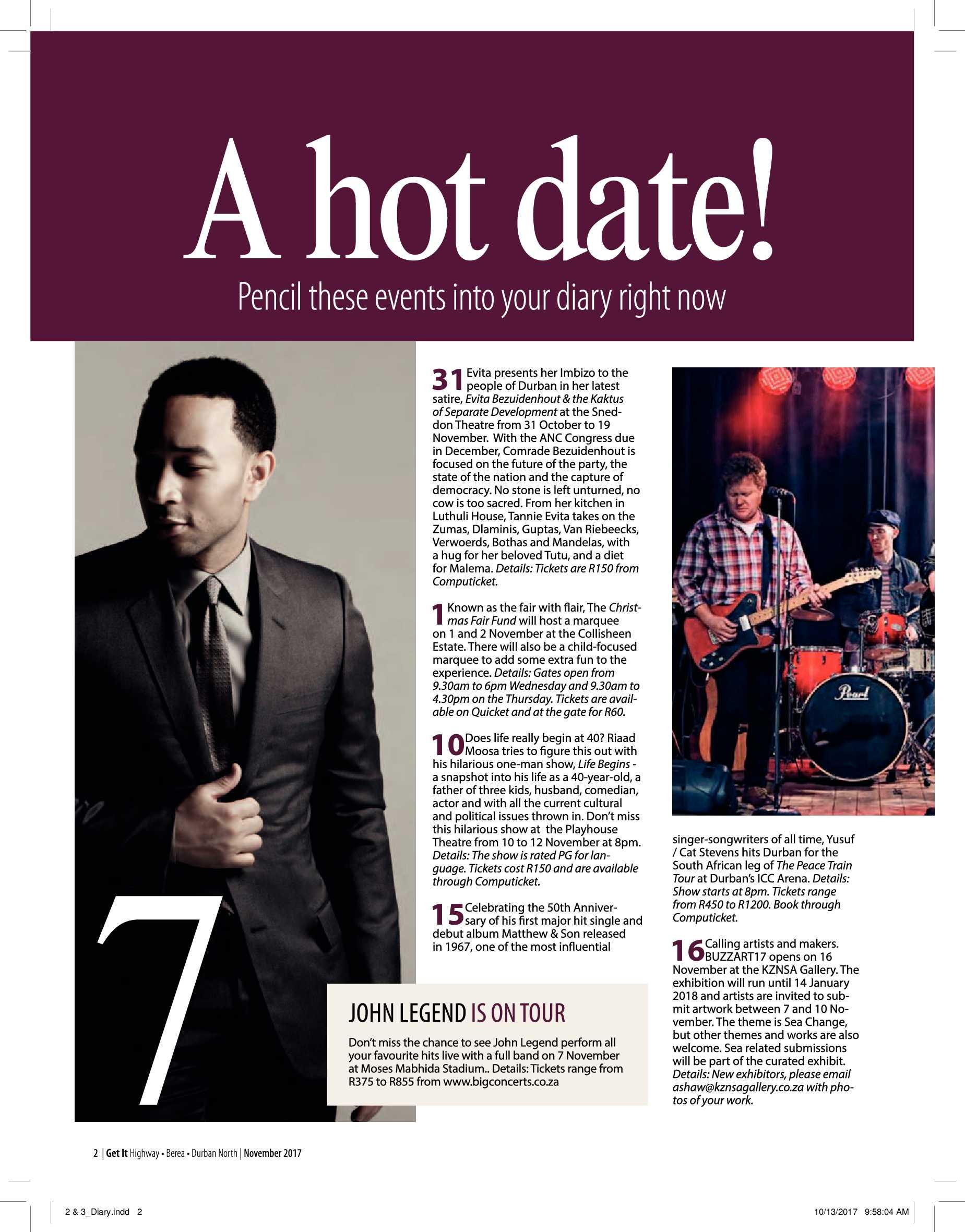 get-magazine-durban-november-2017-epapers-page-4