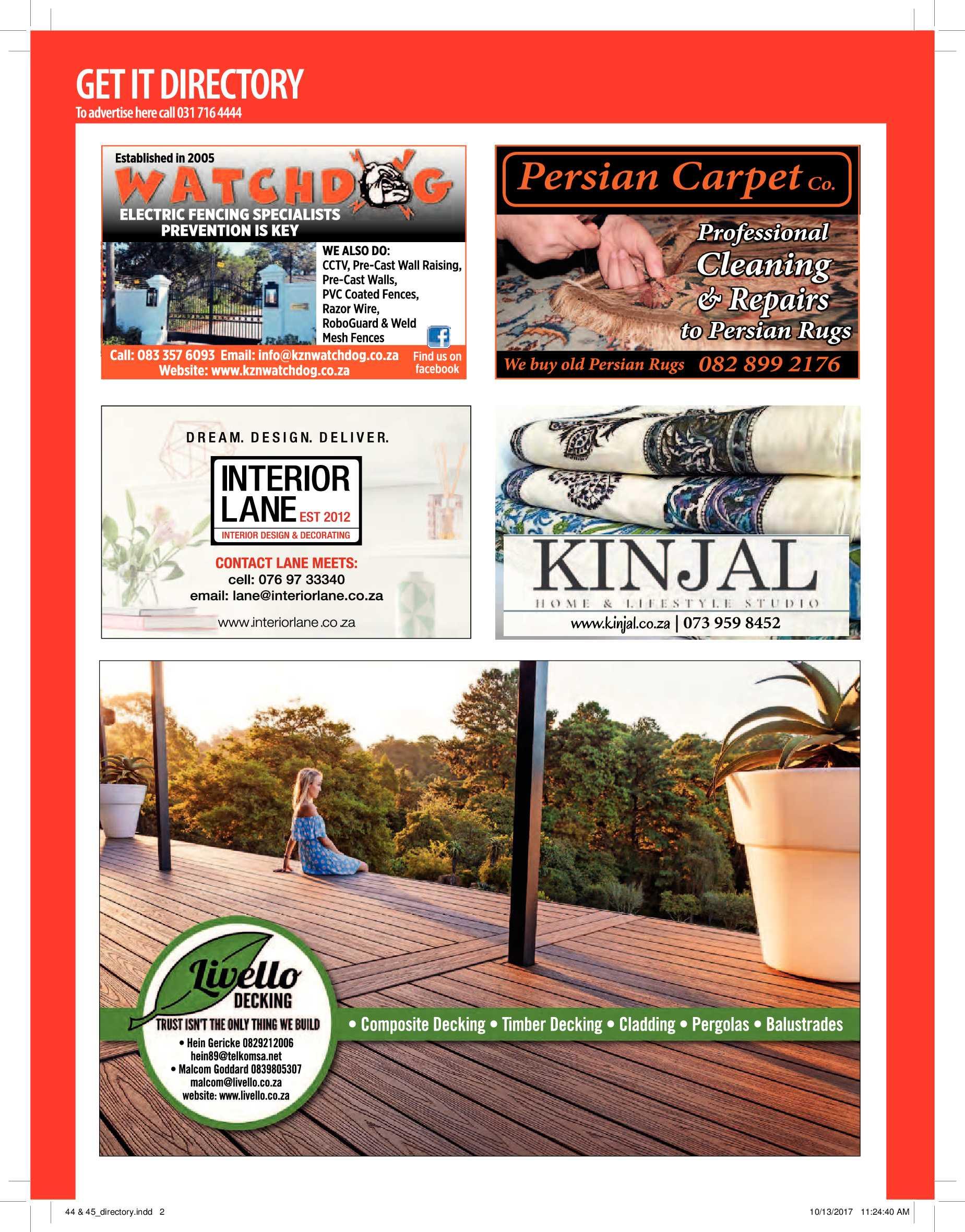 get-magazine-durban-november-2017-epapers-page-46