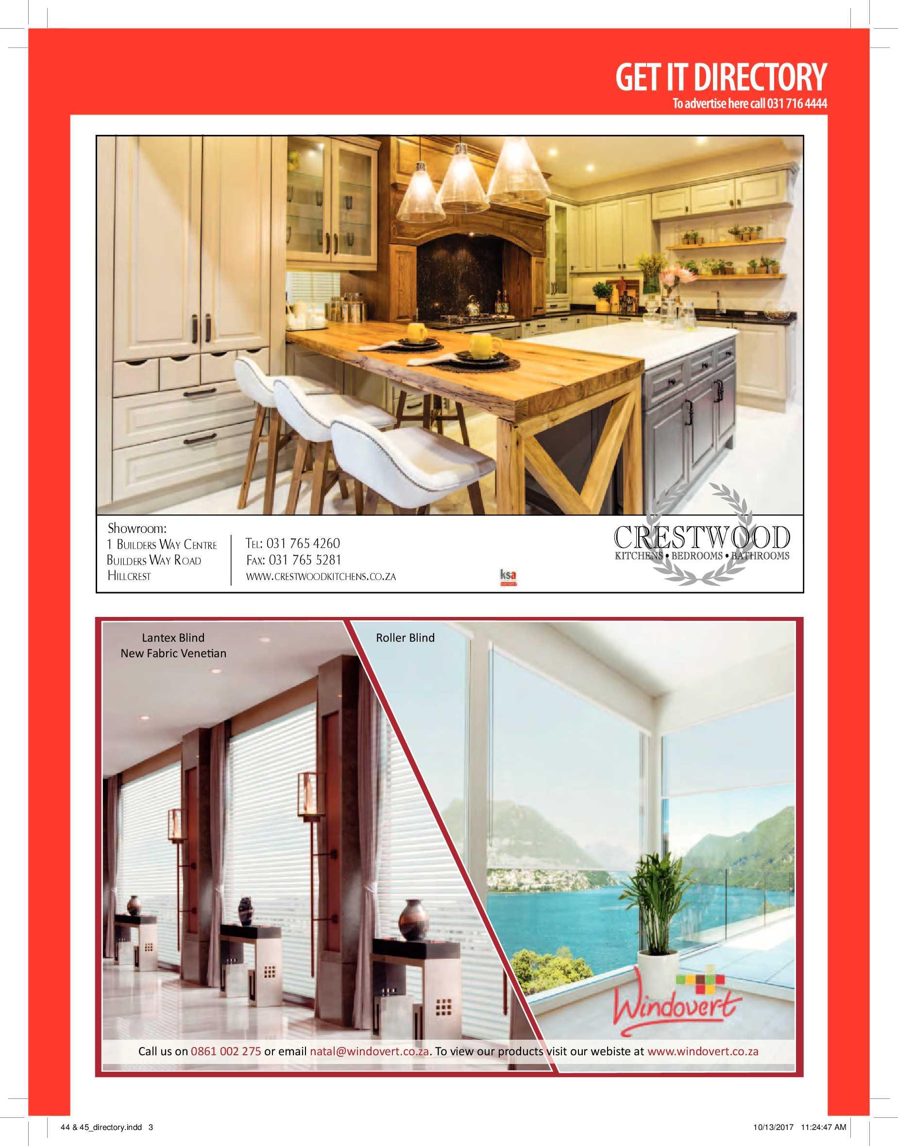 get-magazine-durban-november-2017-epapers-page-47