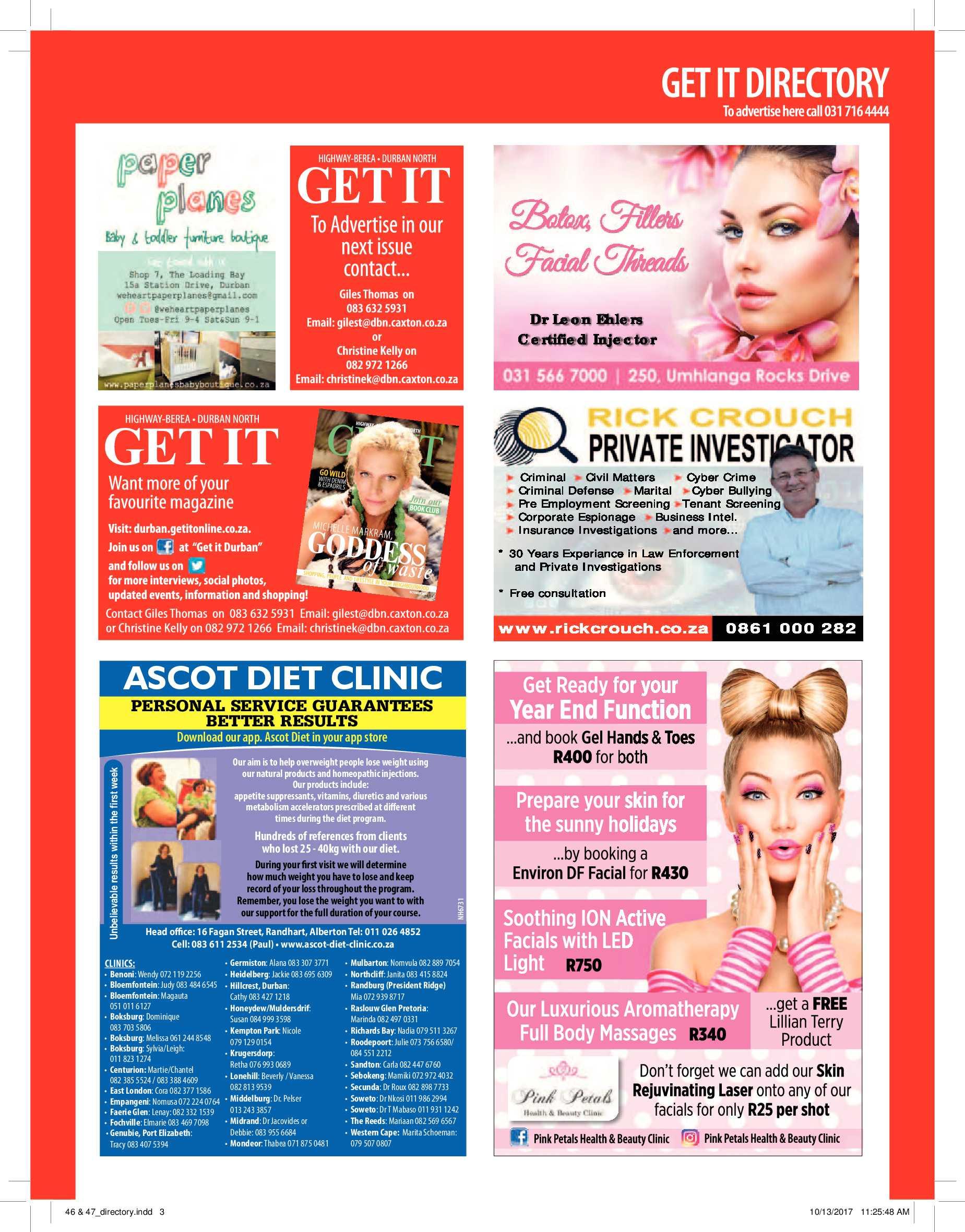 get-magazine-durban-november-2017-epapers-page-49